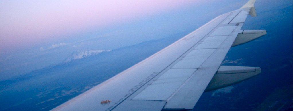 air4.jpg