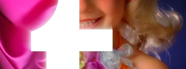 lil1.jpg