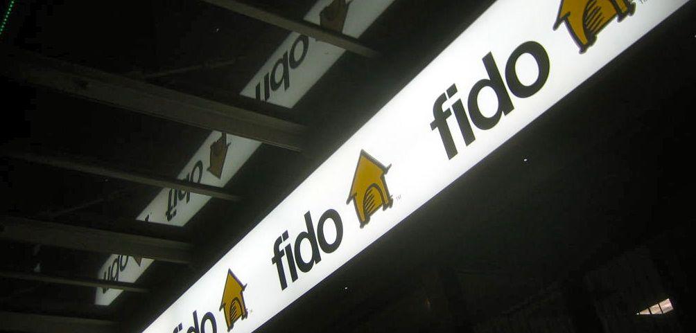 fid1.jpg