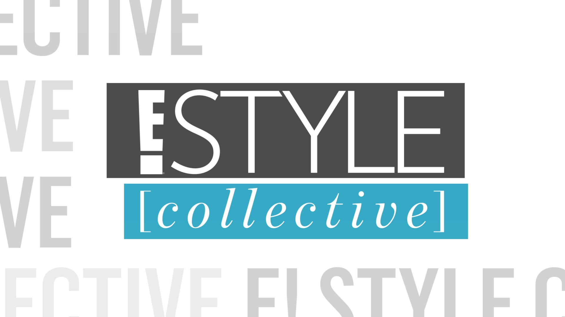 EStyleC_2.jpg