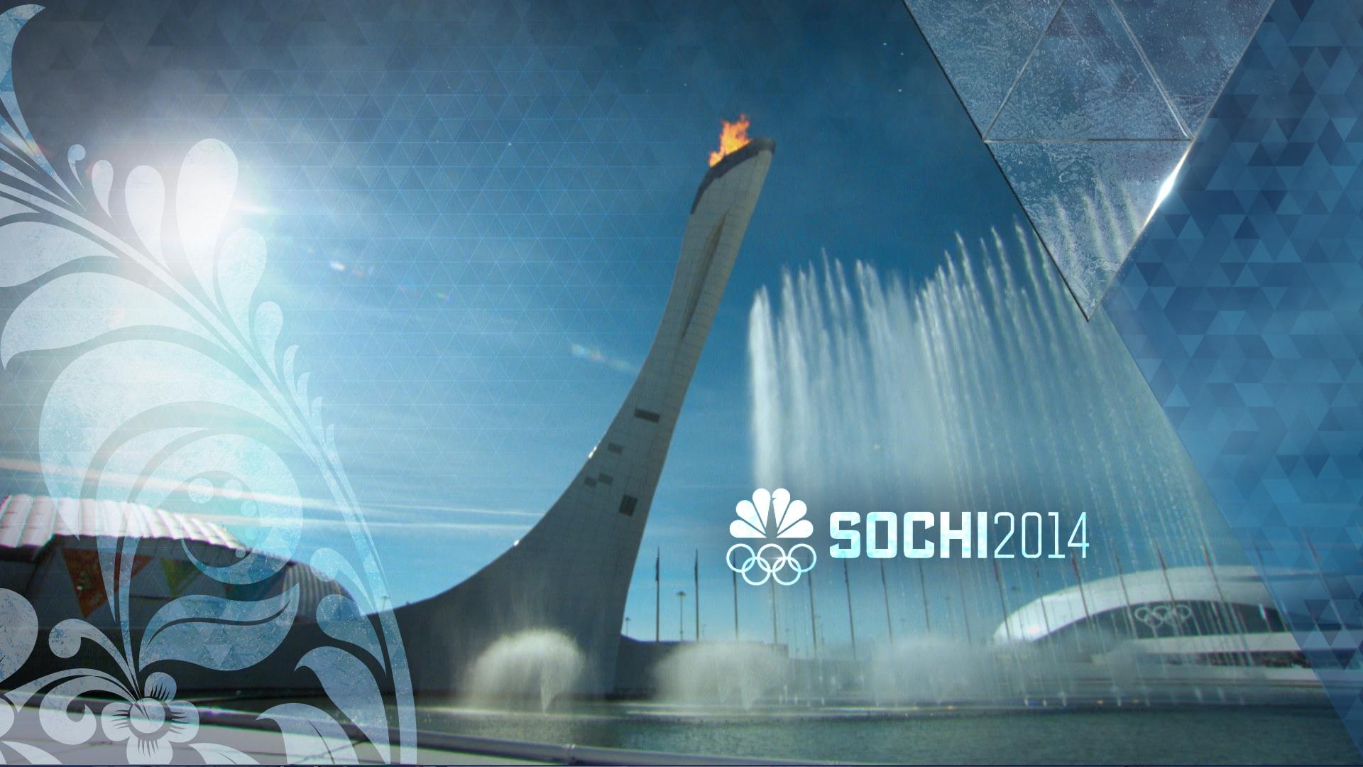 Sochi_1.jpg