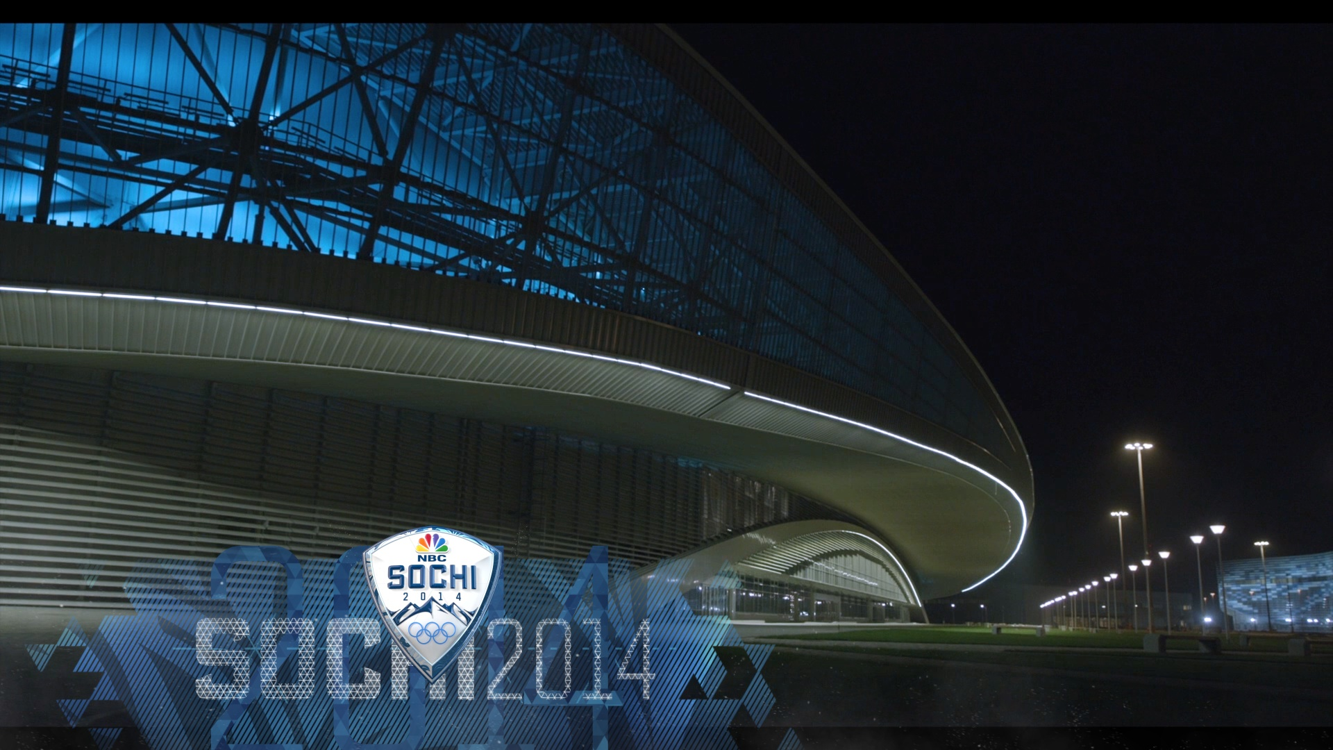 Sochi_9.jpg