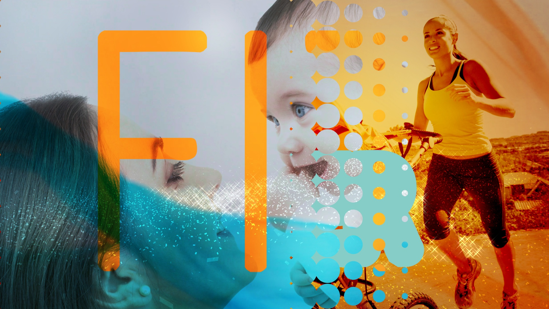 motion graphic design for online tv network Lifescript-tv | jonberrydesign