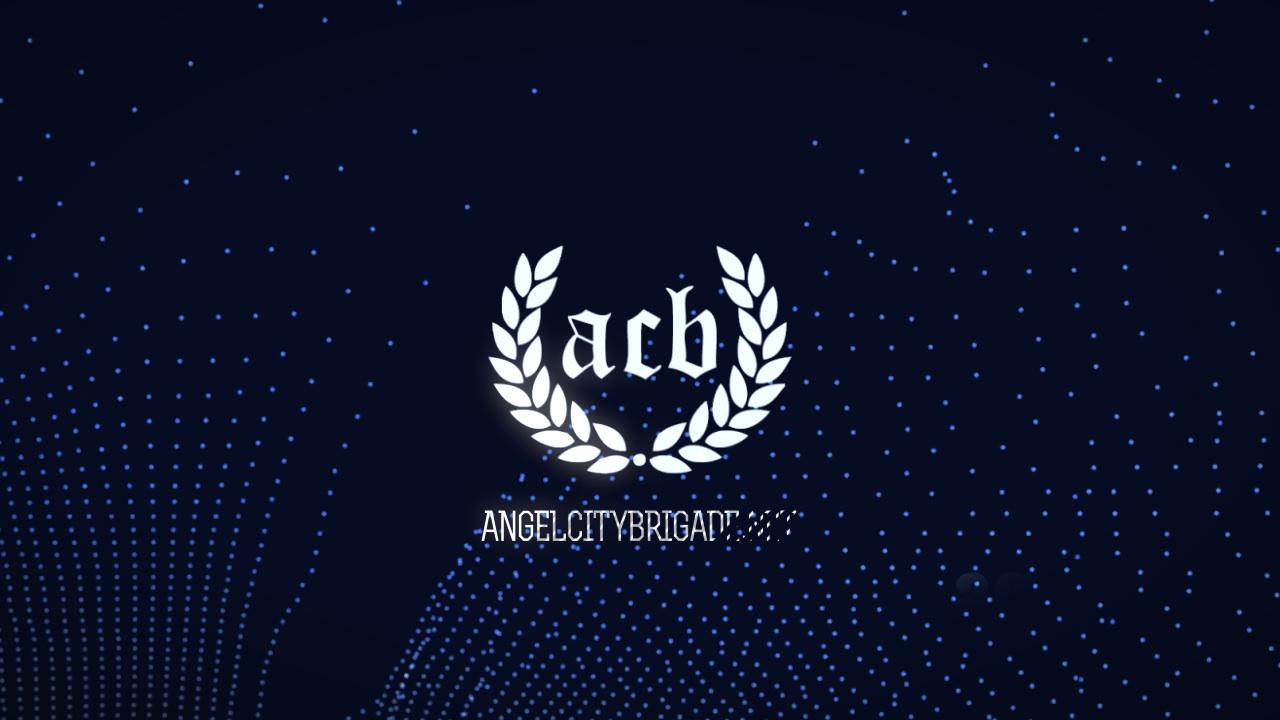 ACB_NS_17.jpg