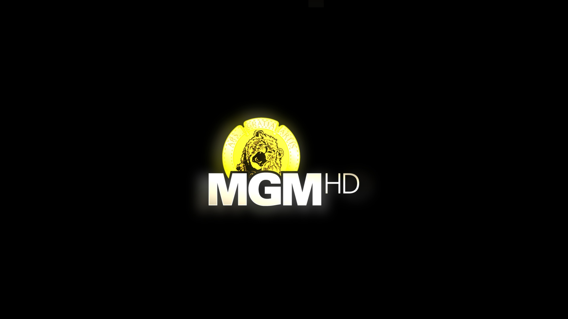 motion graphic design company jonberrydesign | MGM panels