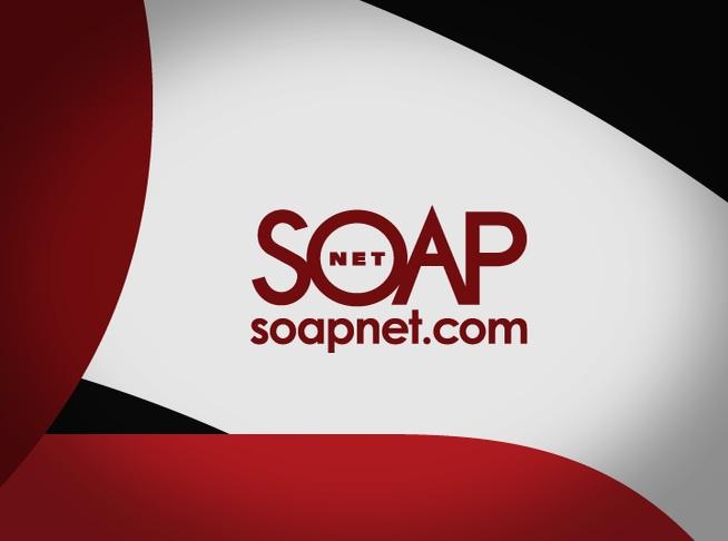 SoapNet_9.jpg