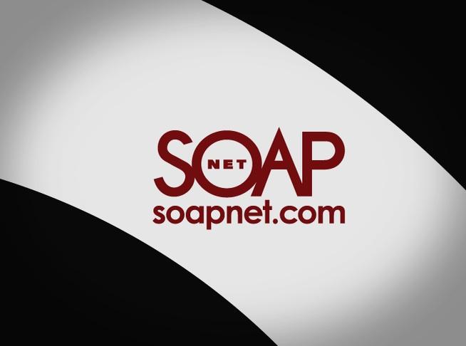 SoapNet_10.jpg