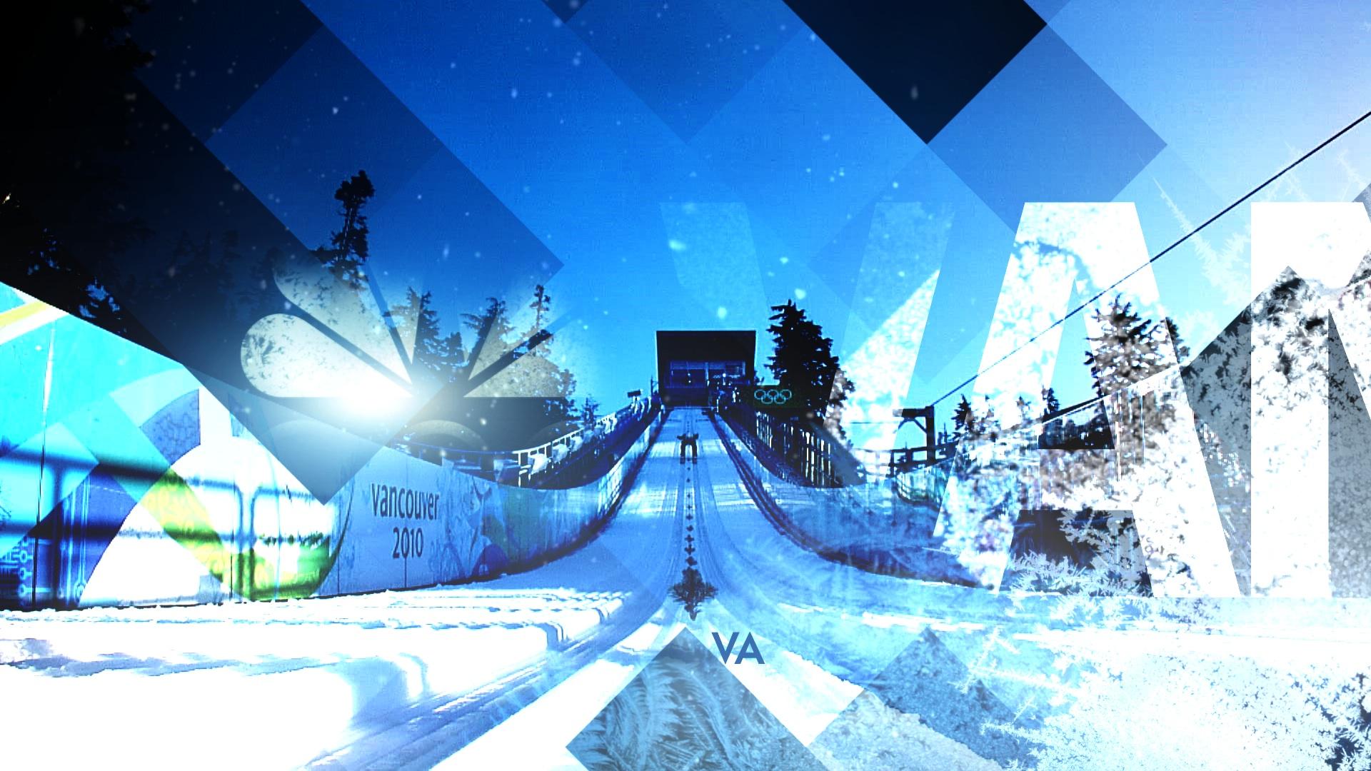 XXI OLYMPIC WINTER GAMES - NBC SPORTS & OLYMPICS