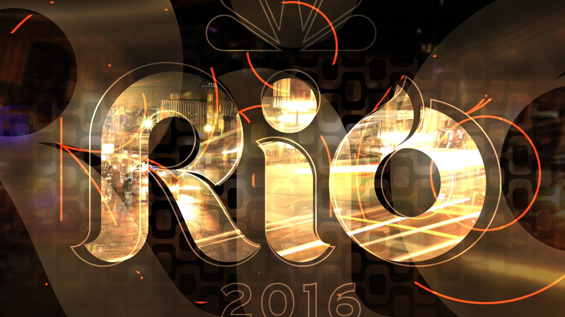 OLYMPIC LATE NIGHT - NBC OLYMPICS