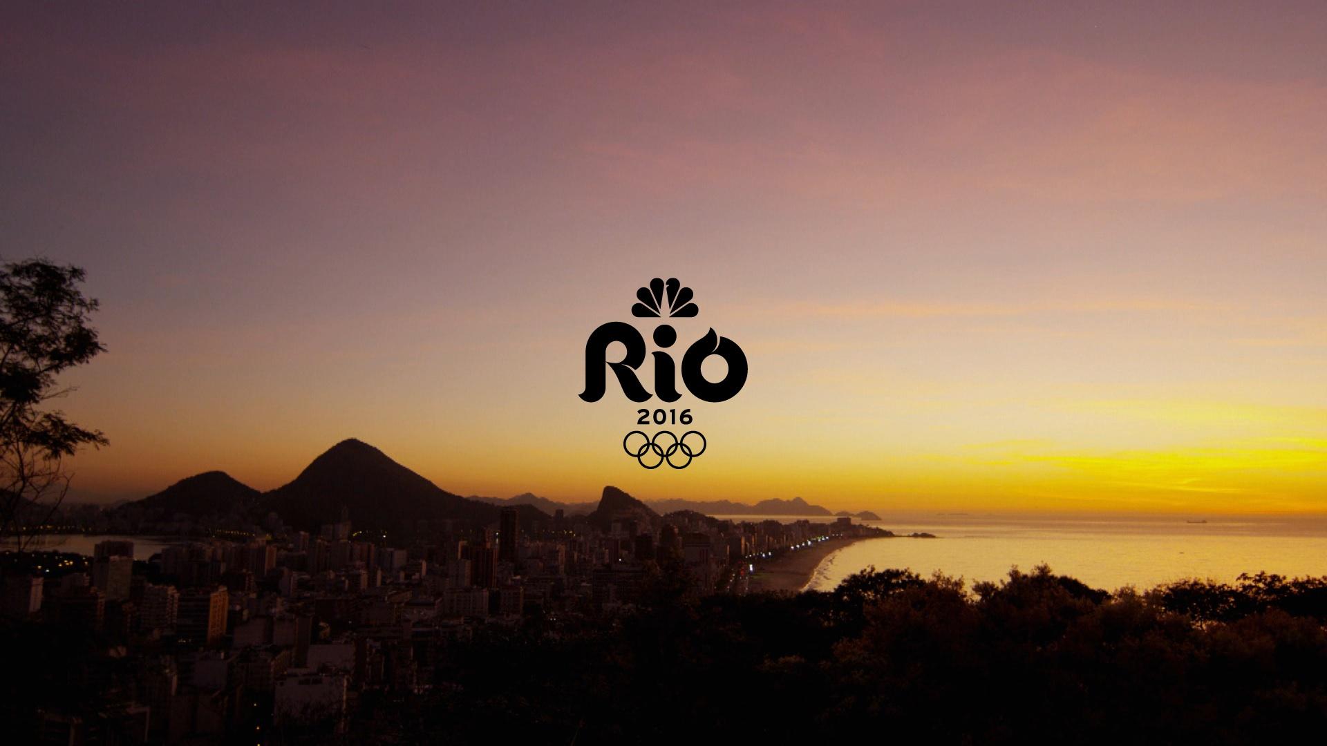 OLYMPIC LATE NIGHT - NBC SPORTS & OLYMPICS