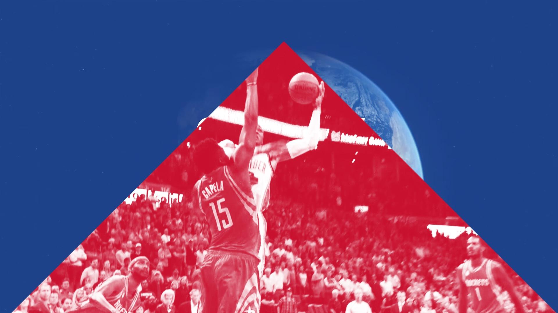 NBA19.jpg