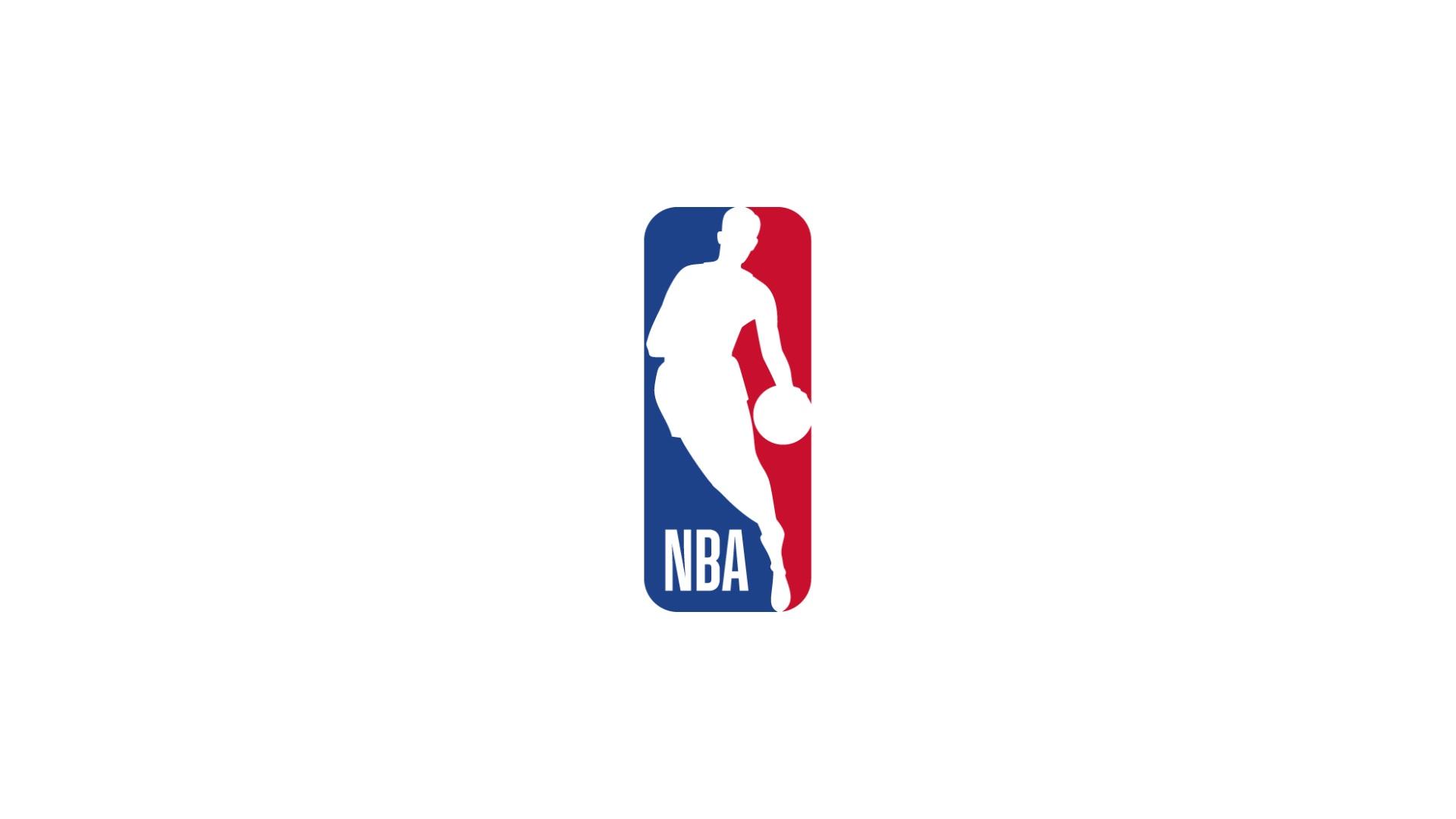 NBA39.jpg