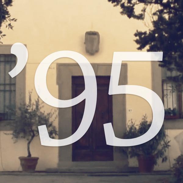 95.jpg