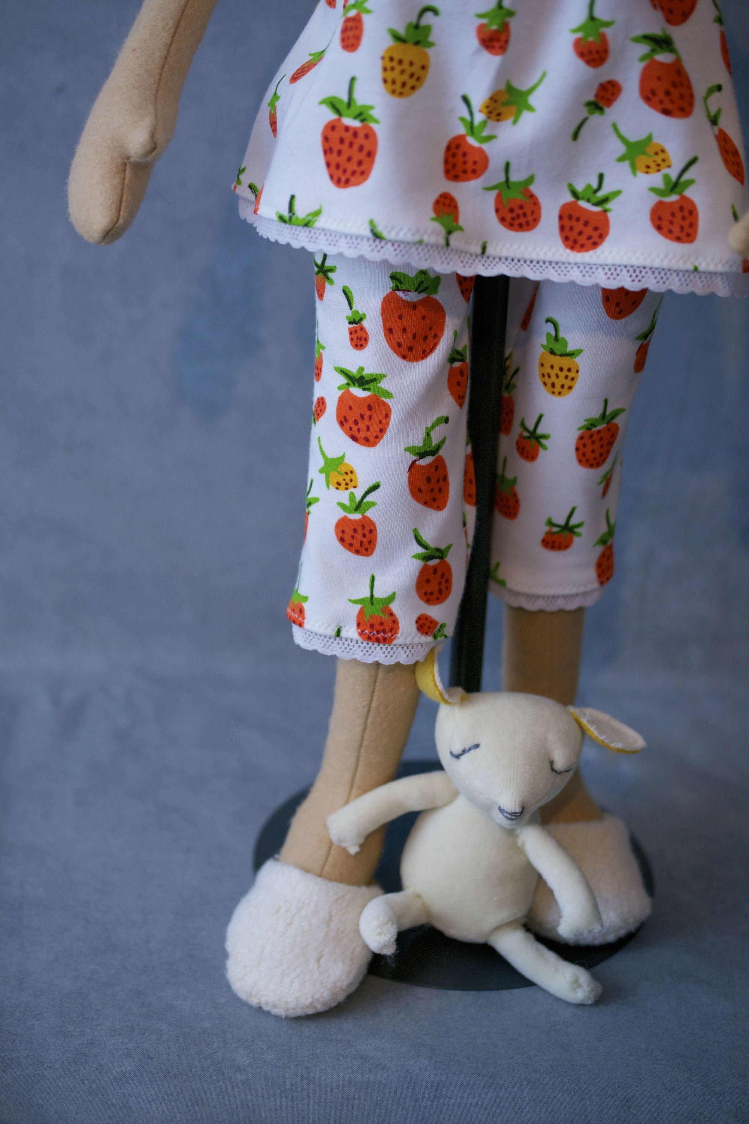 Pajamas2.jpg