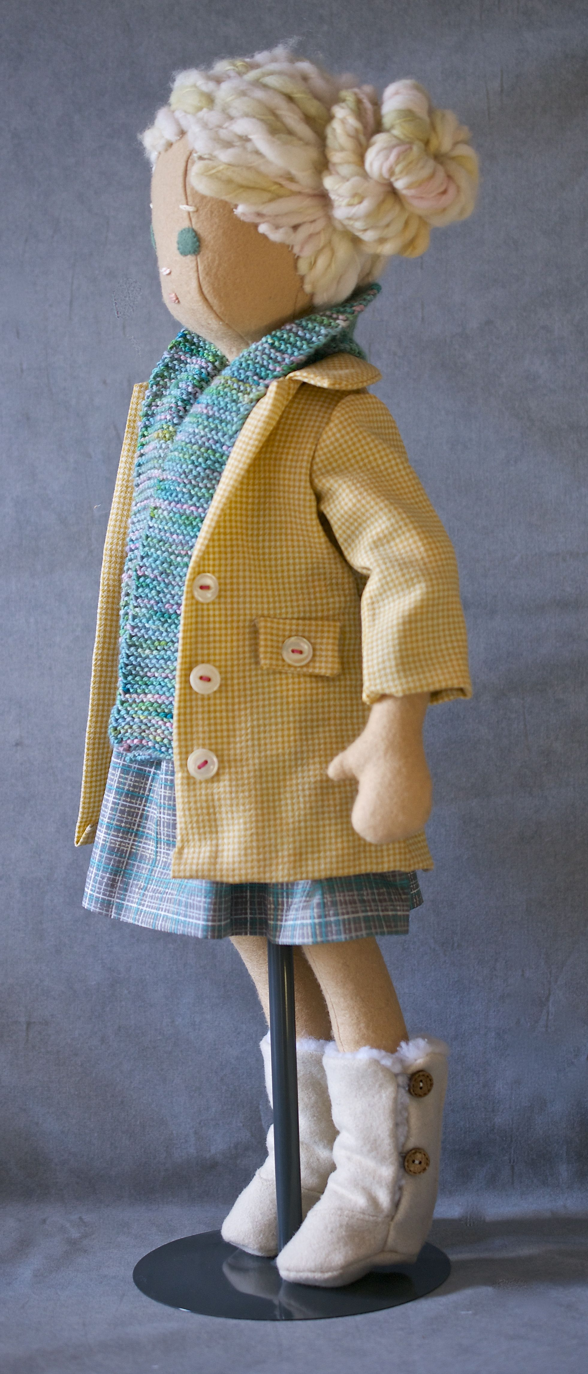 Coat, Scarf and Uggs1.jpg