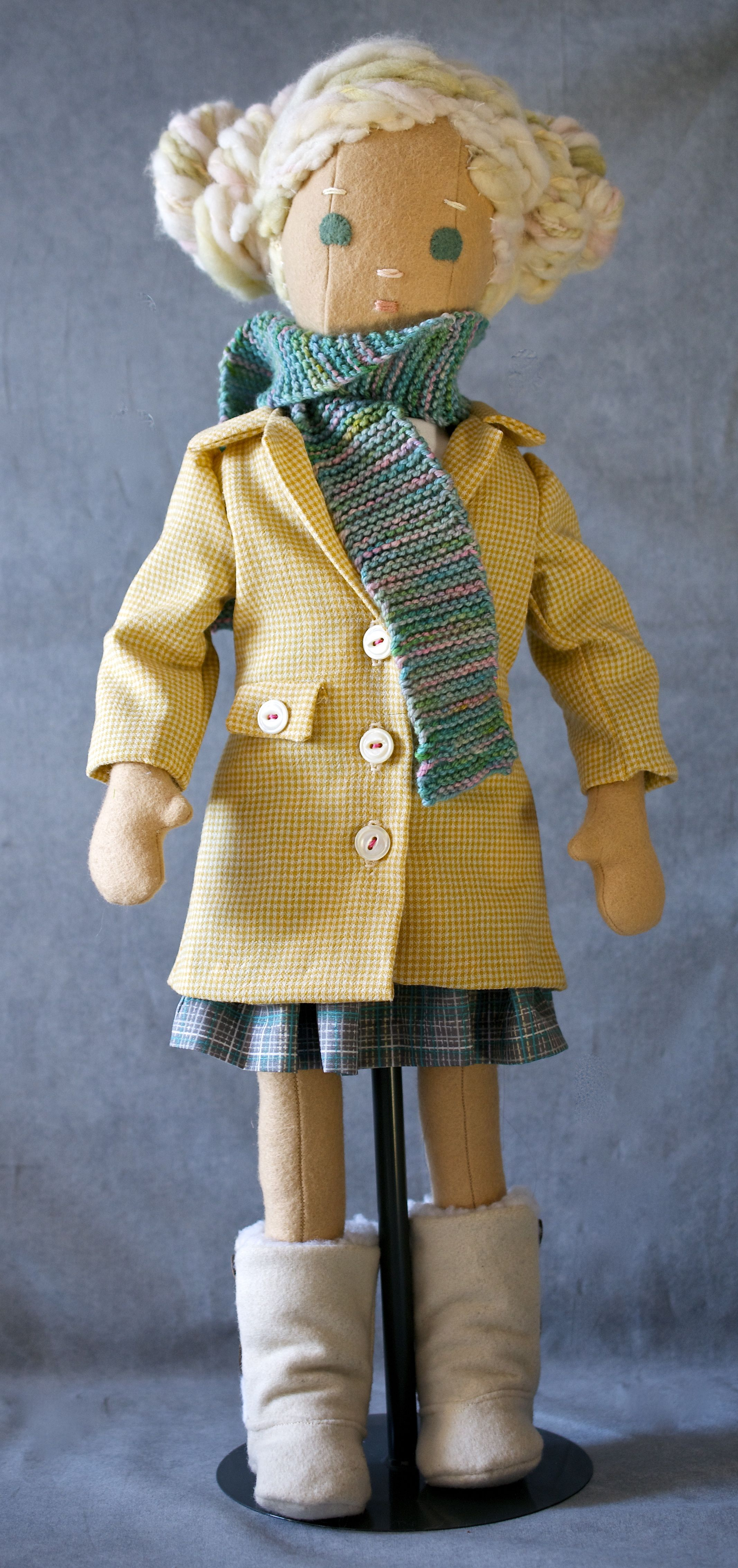 Coat, Scarf and Uggs2.jpg
