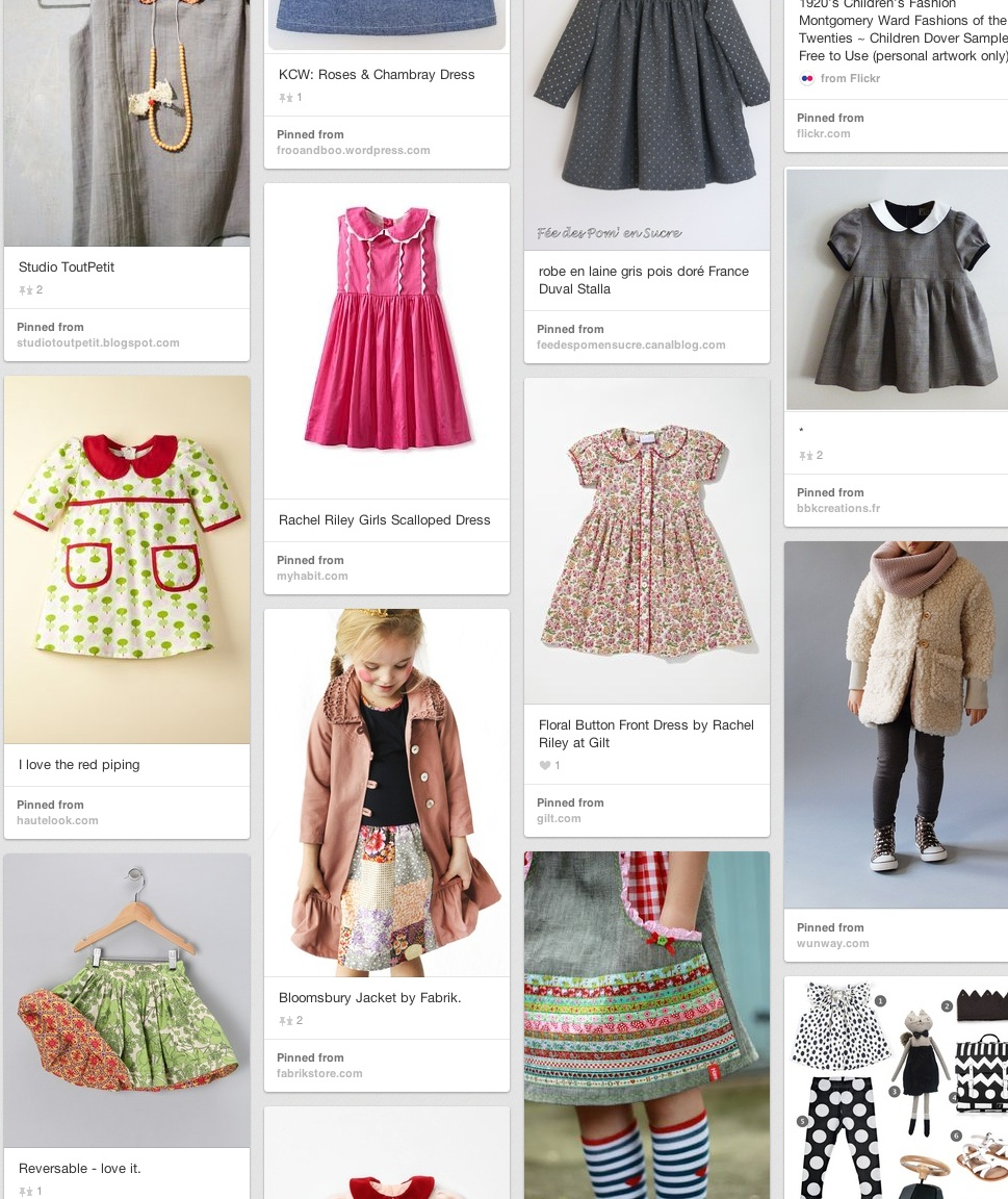 Pinterest clothing 1.jpg