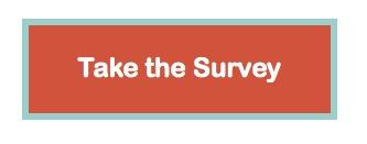 take the survey.jpg