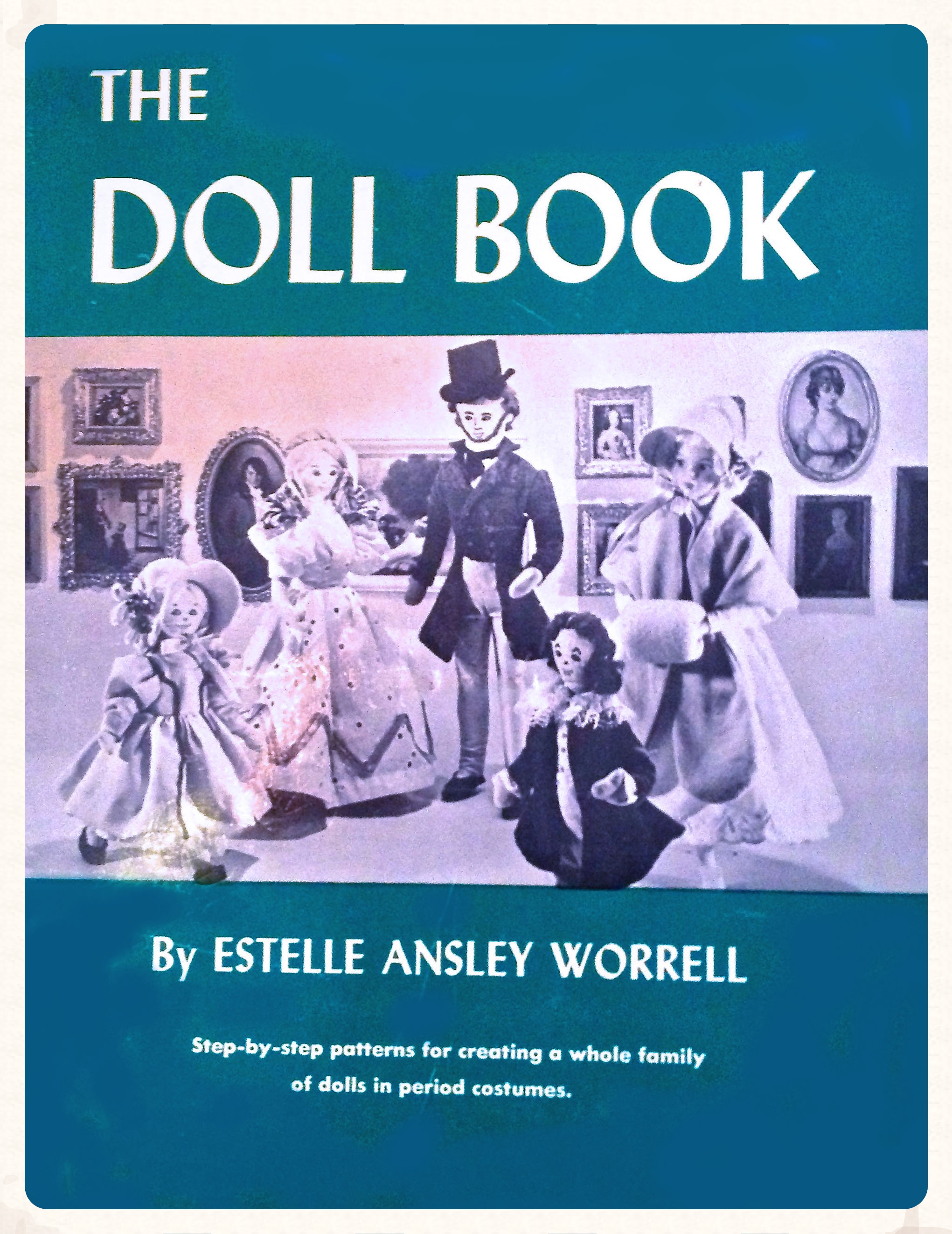 The Doll Book1 cover.jpg