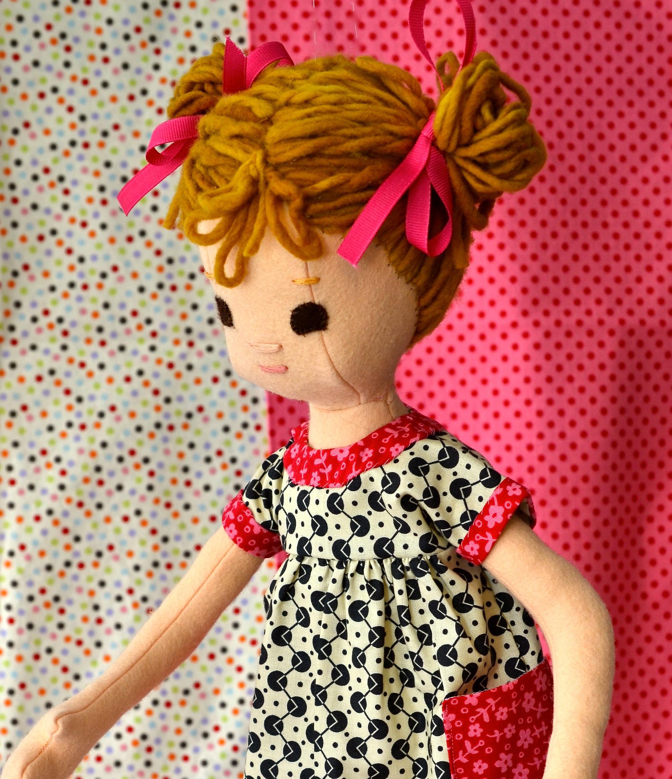 Auburn Hair pigtails2.jpg
