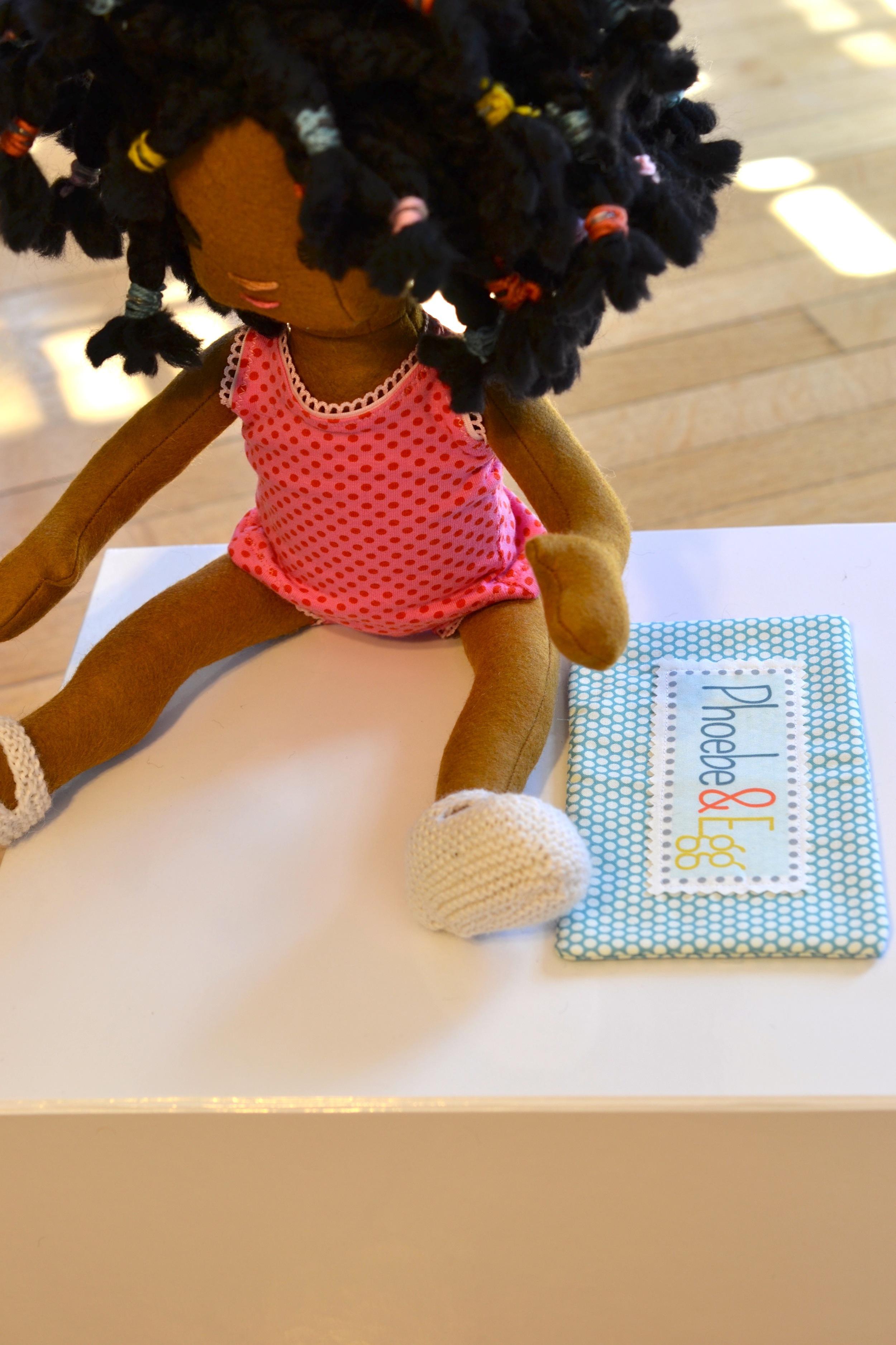 Doll for Hospital1.jpg