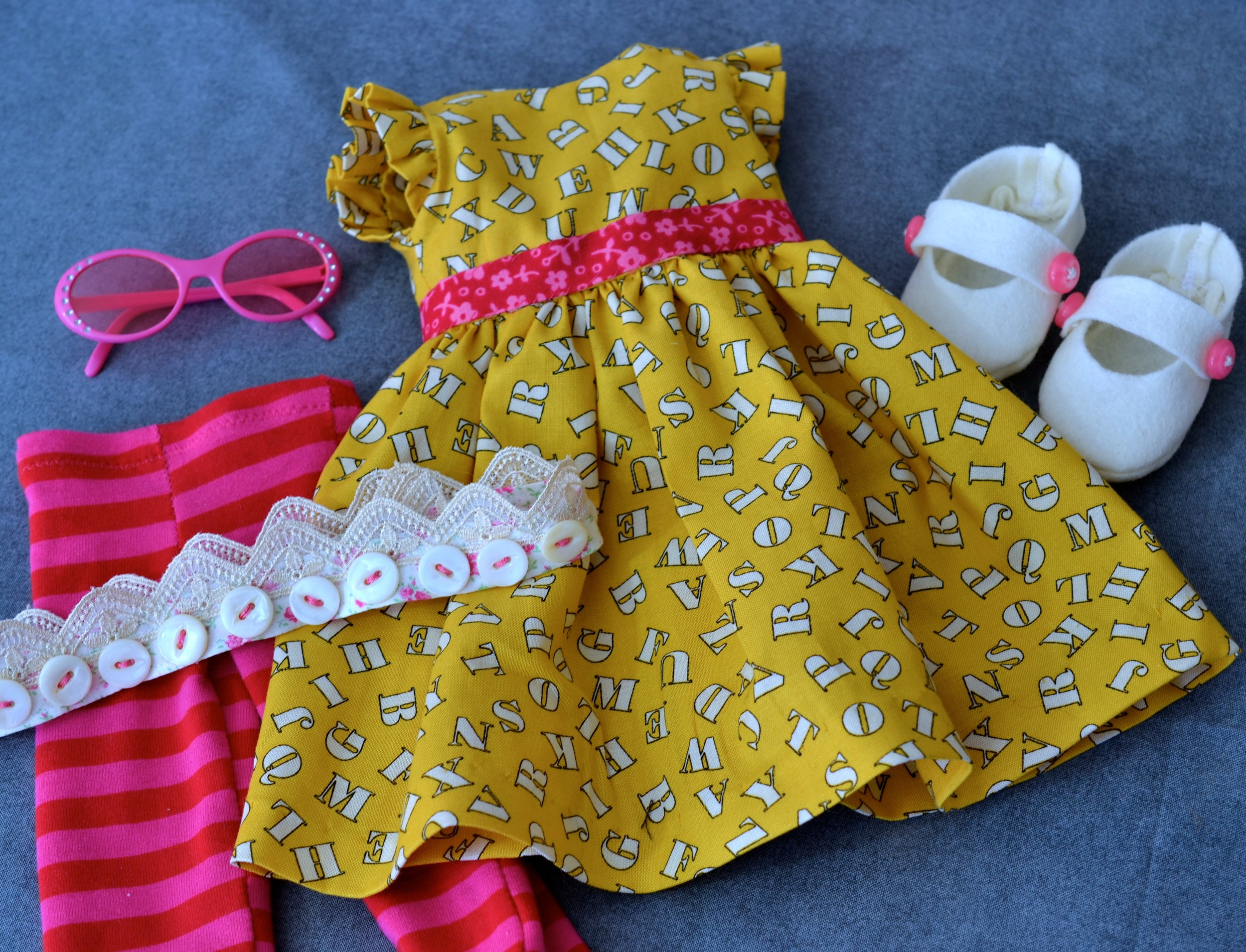 Fancy Nancy Clothes1.jpg