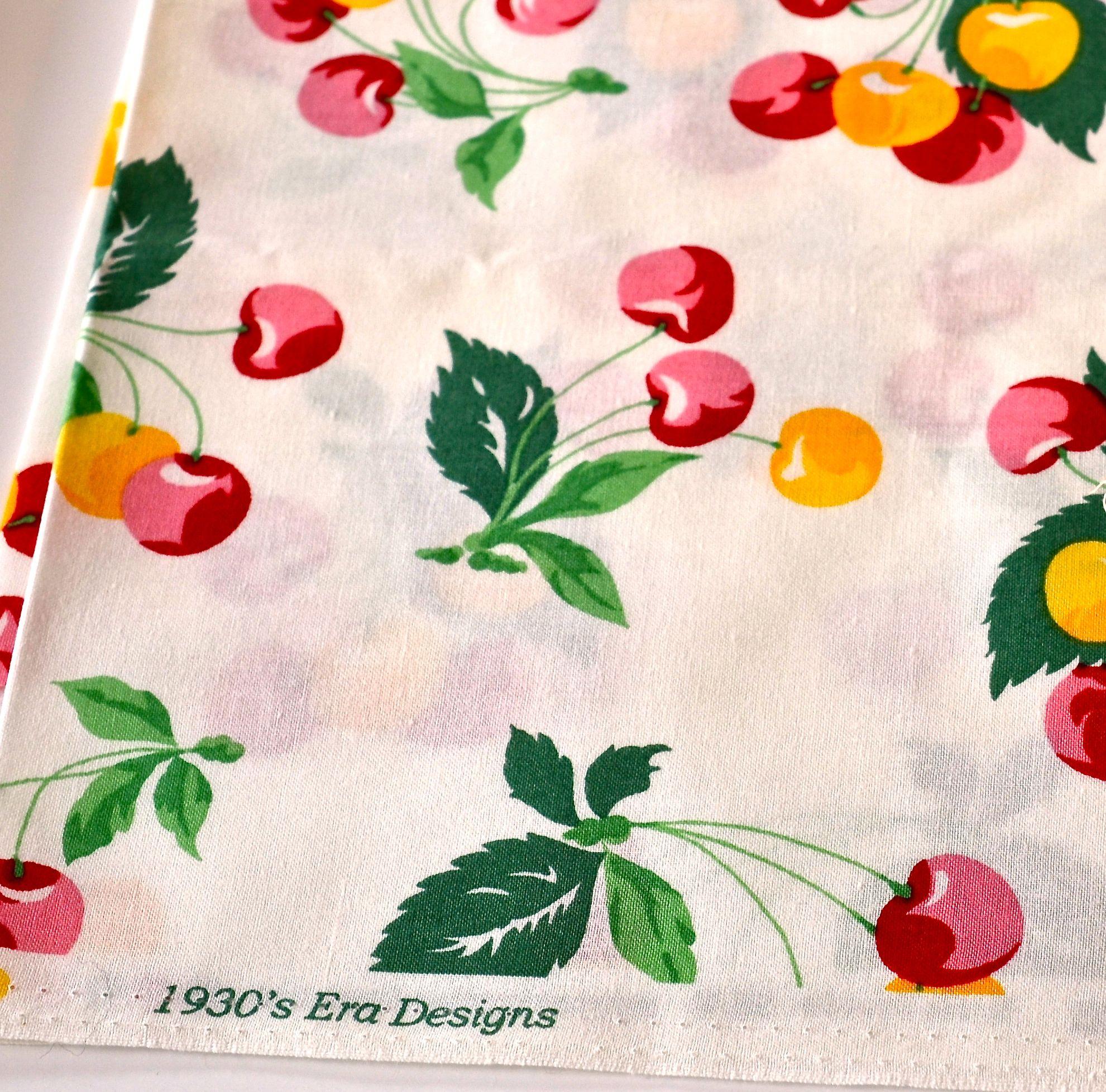 Cherry Fabric 1.jpg
