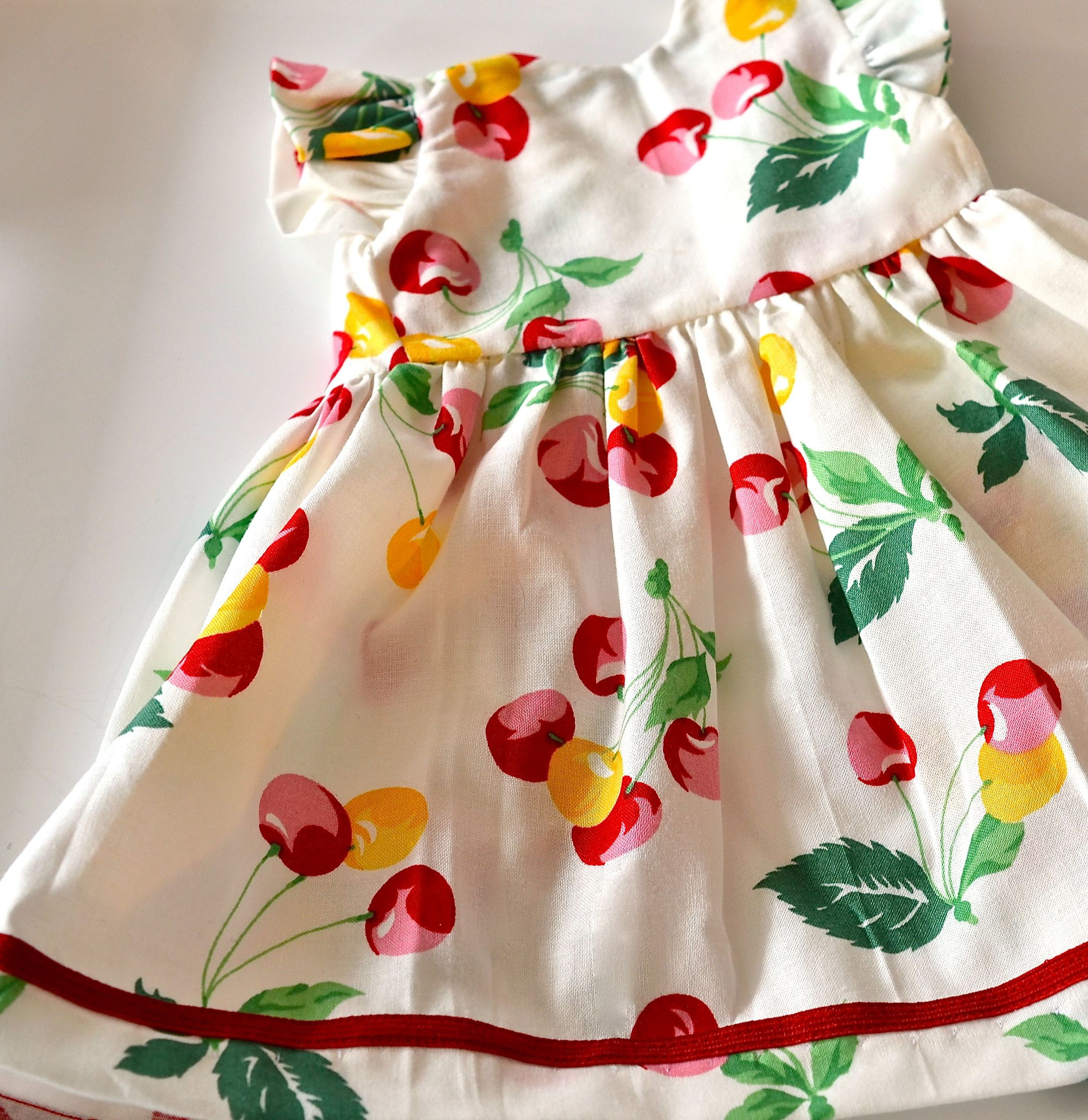 Cherry Fabric Dress1.jpg
