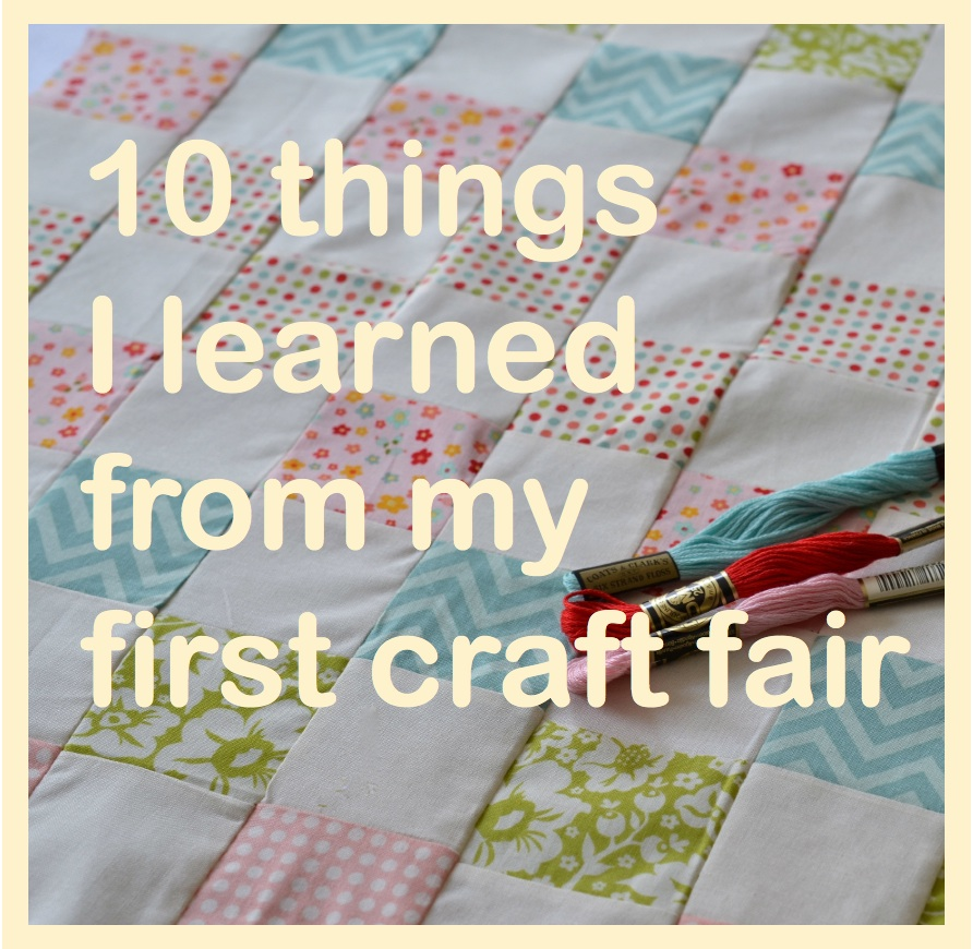 10 things Quilt.jpg