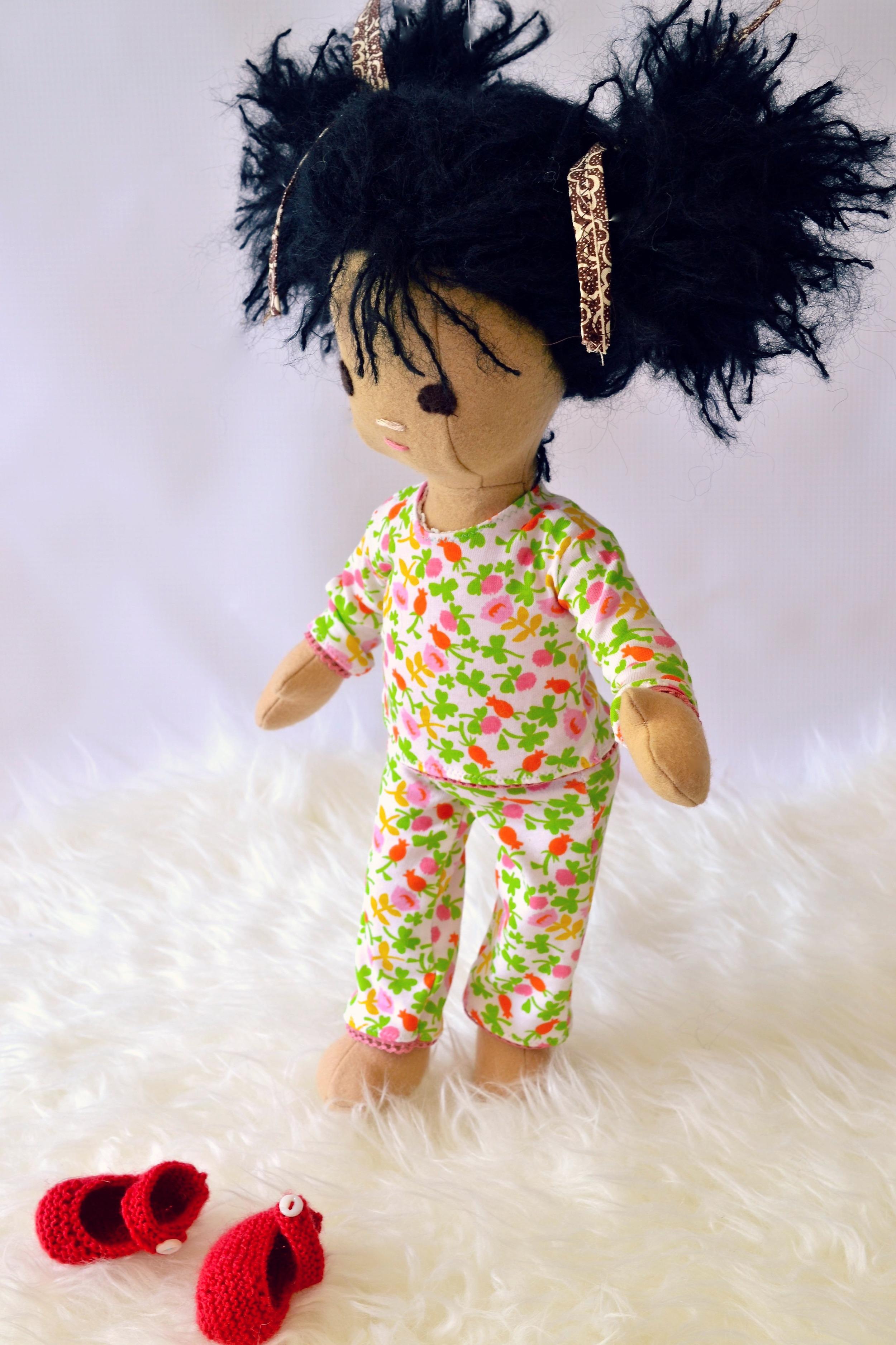 Asian Toddler Pjs1PM.jpg