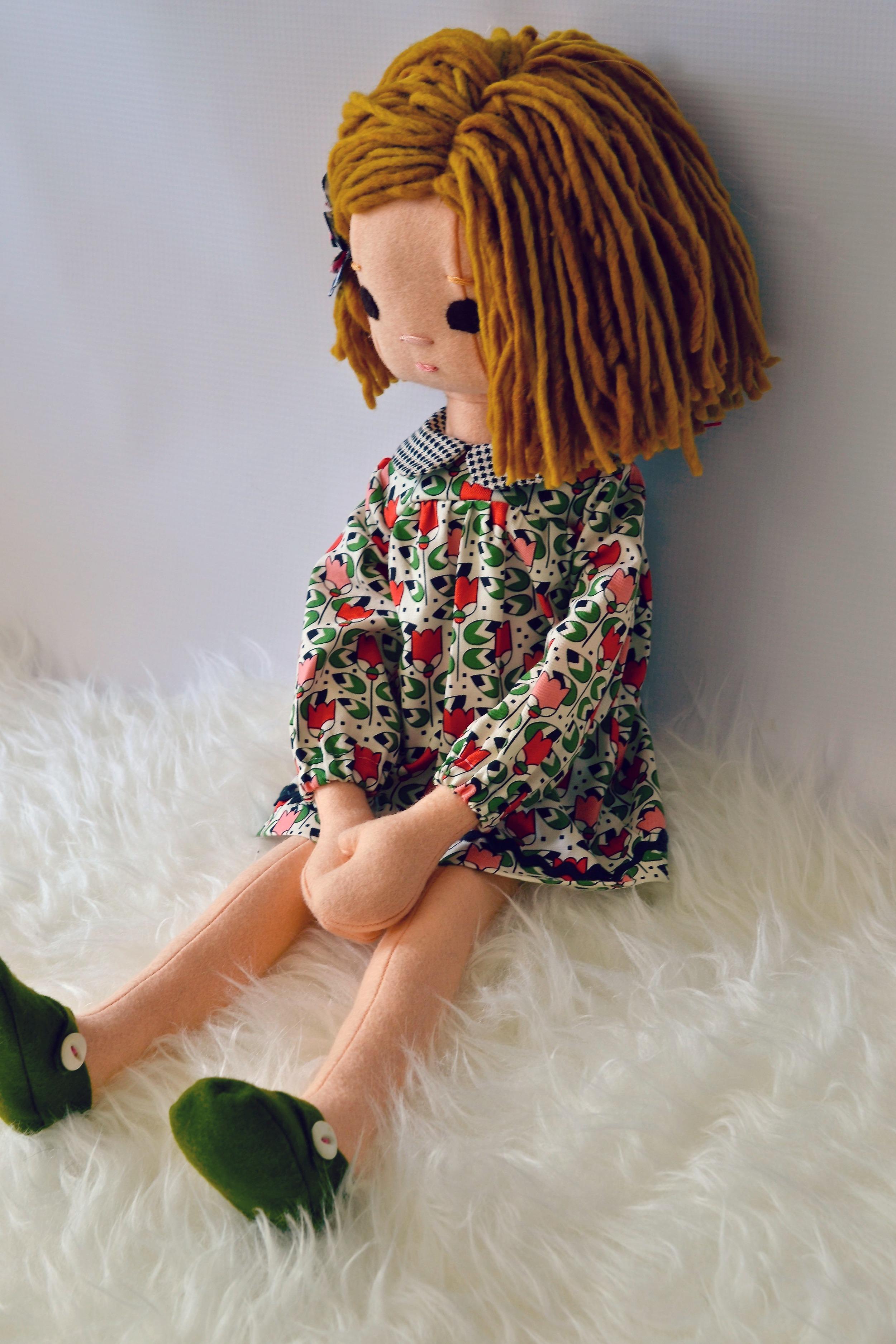 Chill Phoebe dress sitting1 PM.jpg