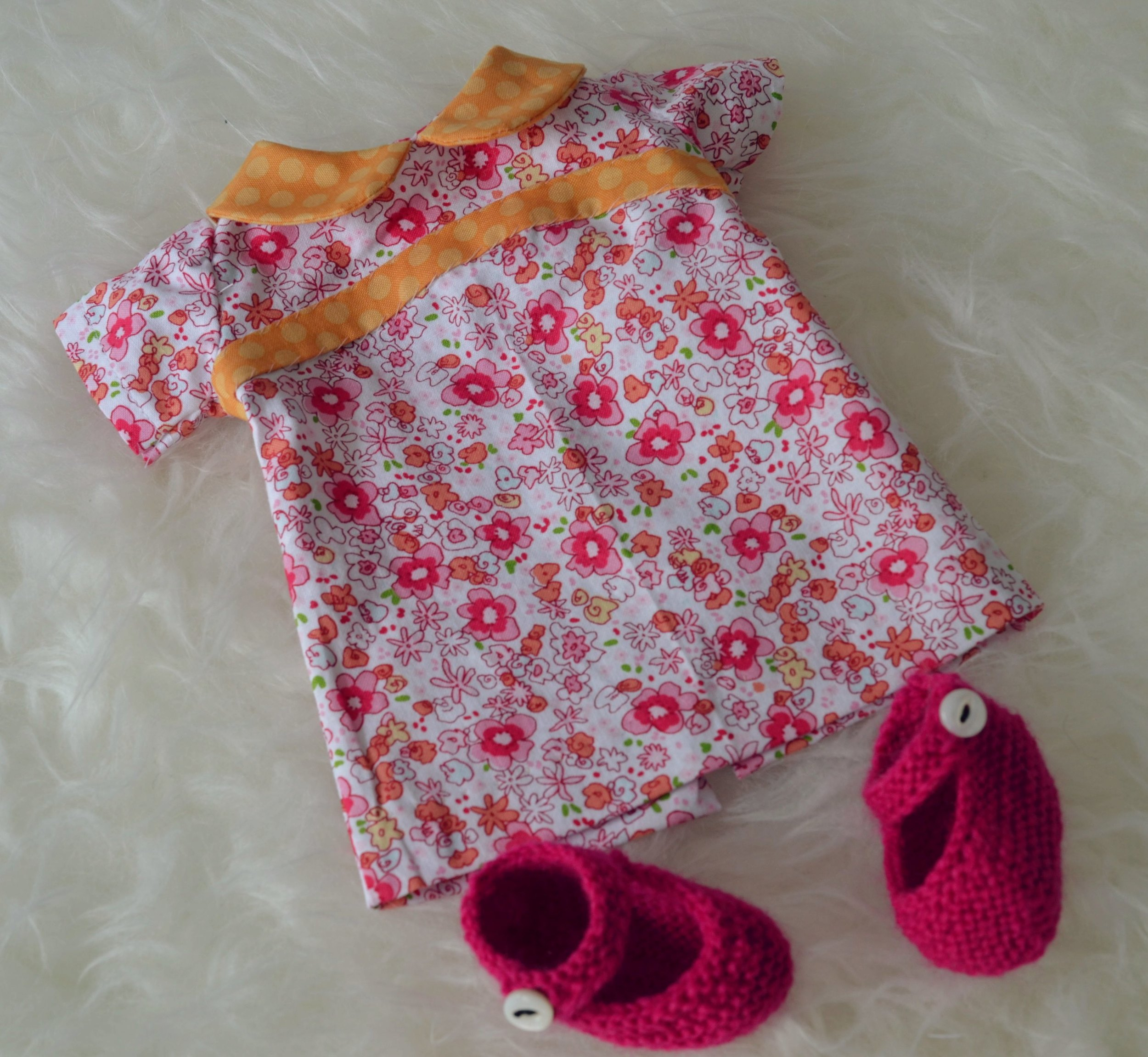 Pink Toddler Doll Dress1PM.jpg