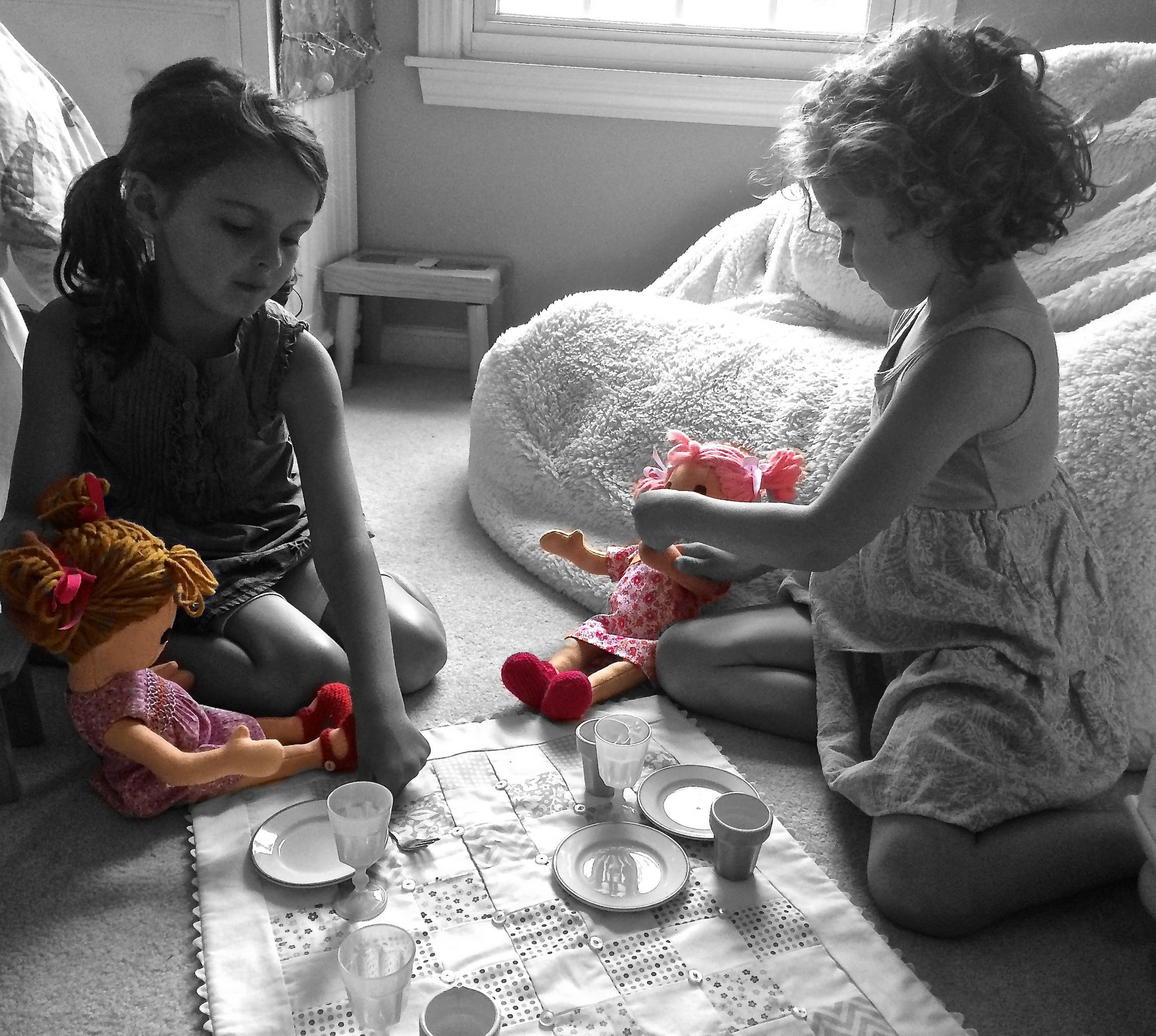 Tea Party B and White 3.jpg