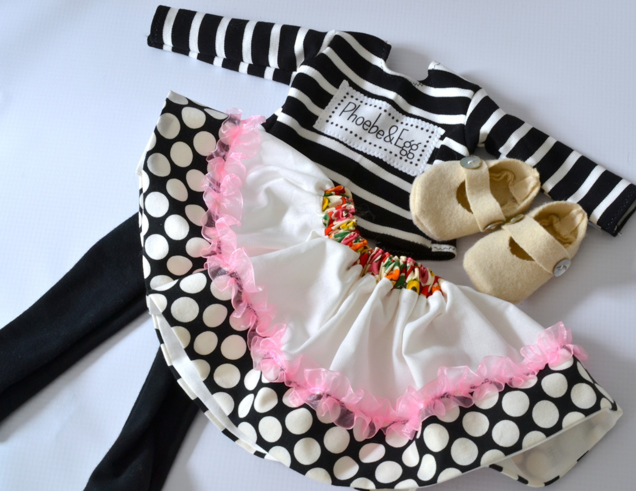 Doll Clothes-619.jpg