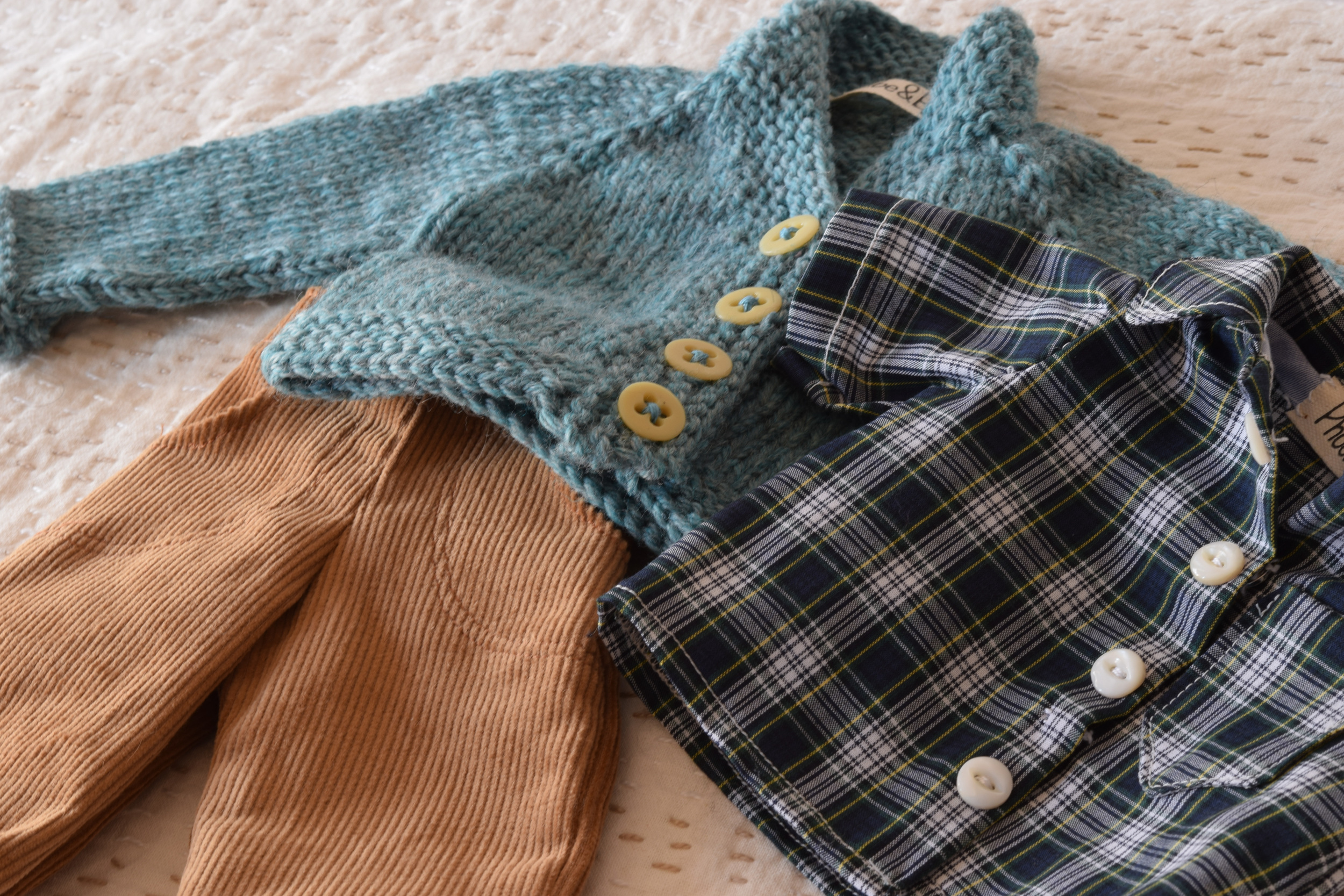 Doll Clothes-628.jpg