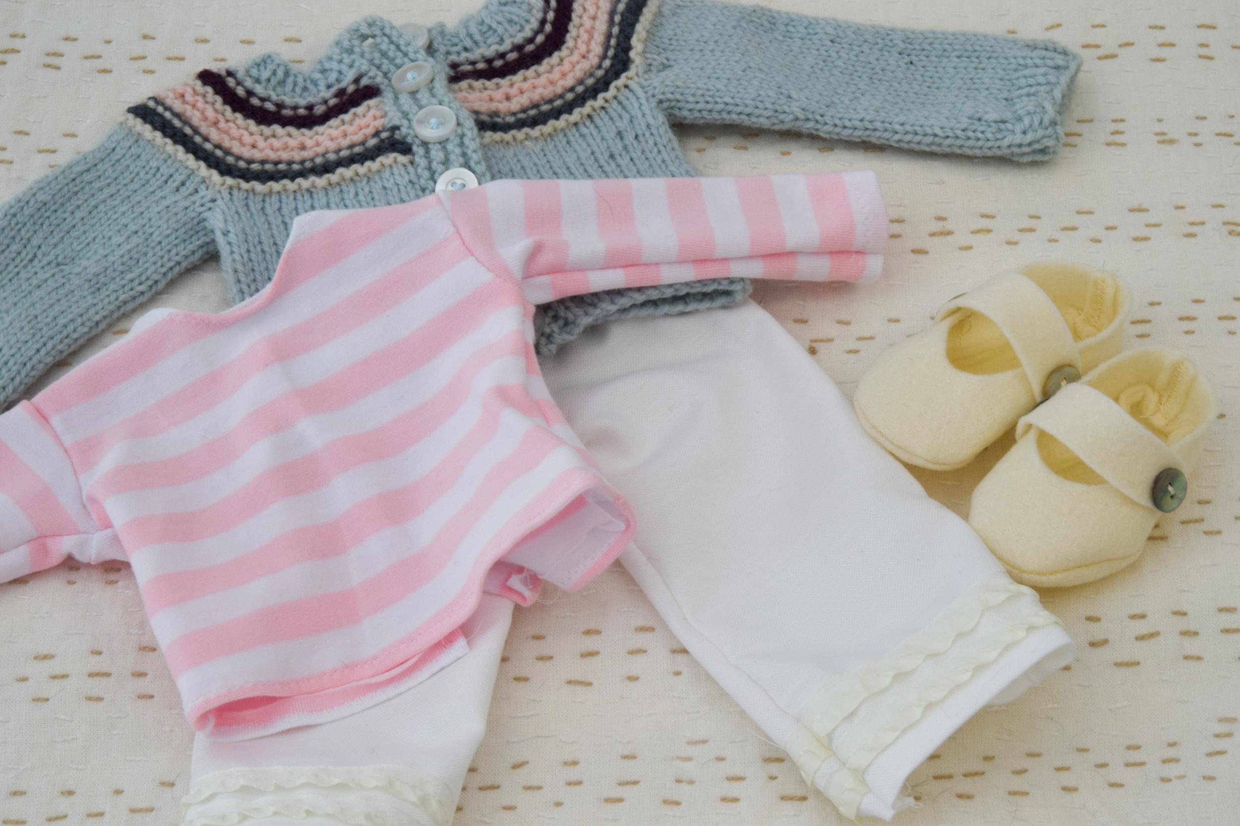 Doll Clothes-635.jpg