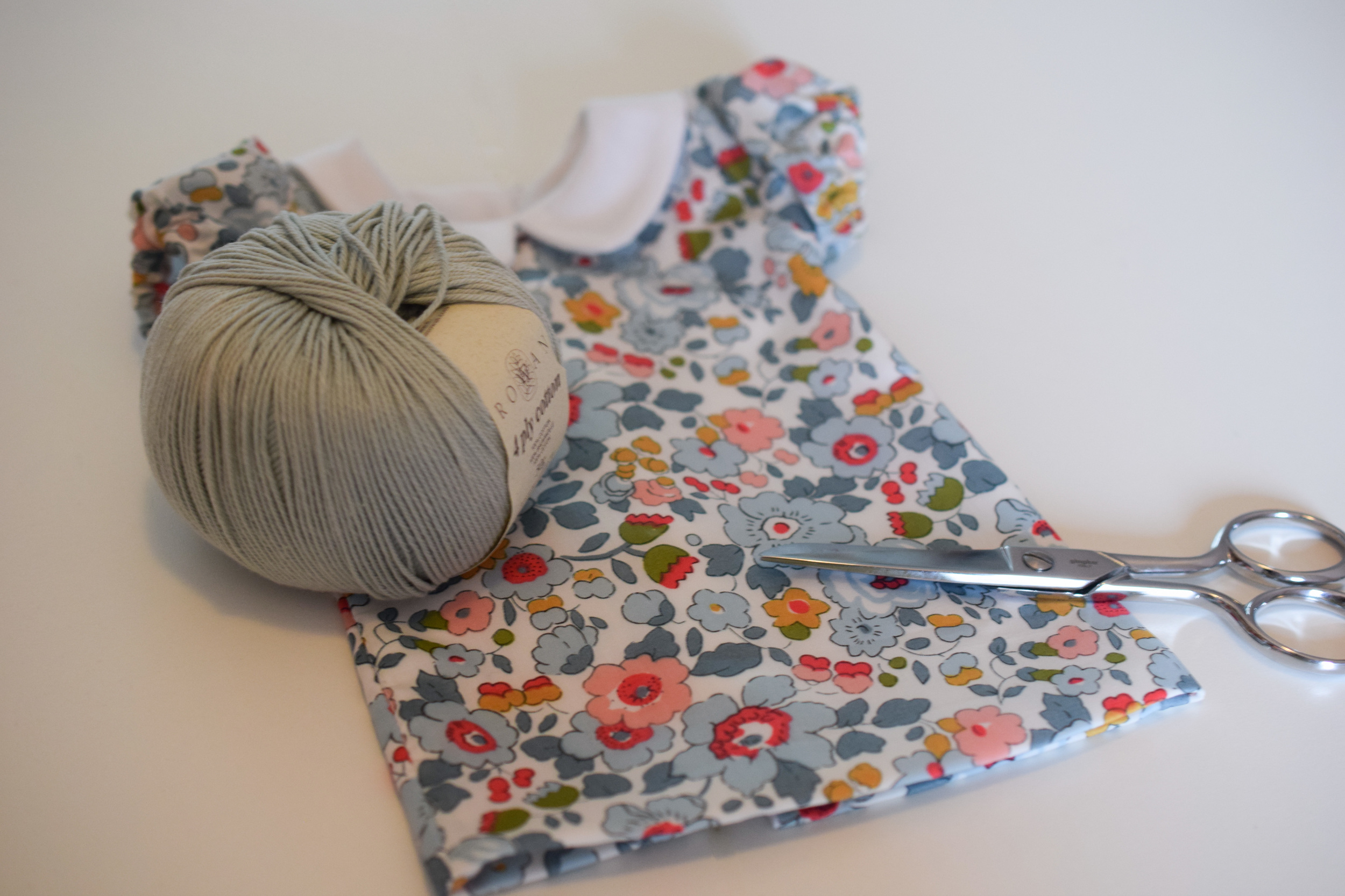 Doll Clothes-636.jpg
