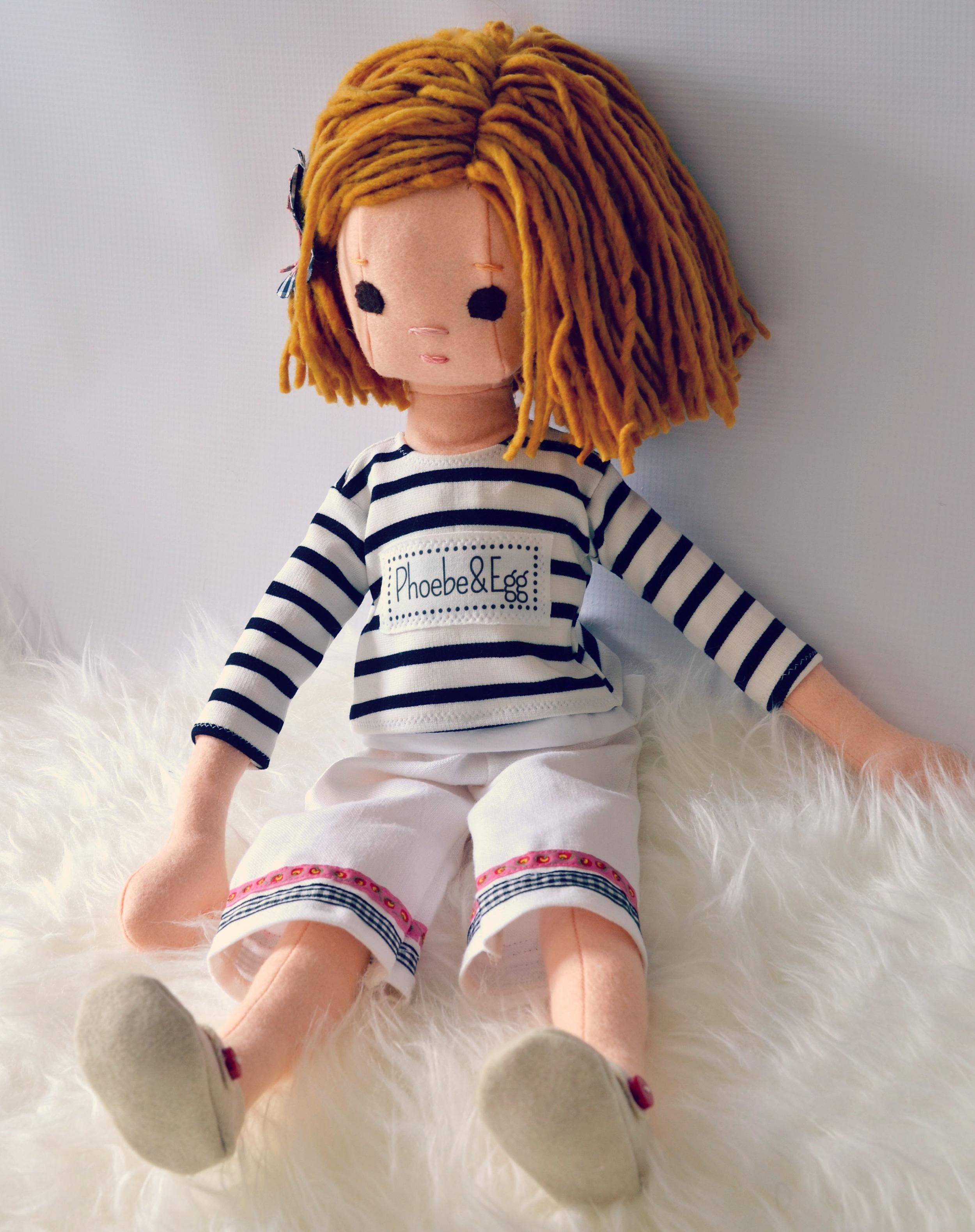 The Handmade Dolls-617.jpg