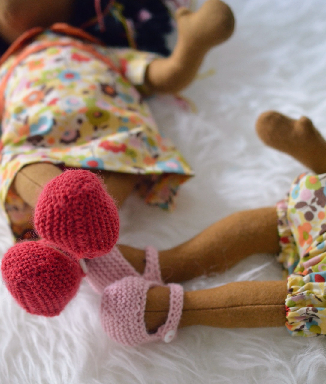 The Handmade Dolls-624.jpg
