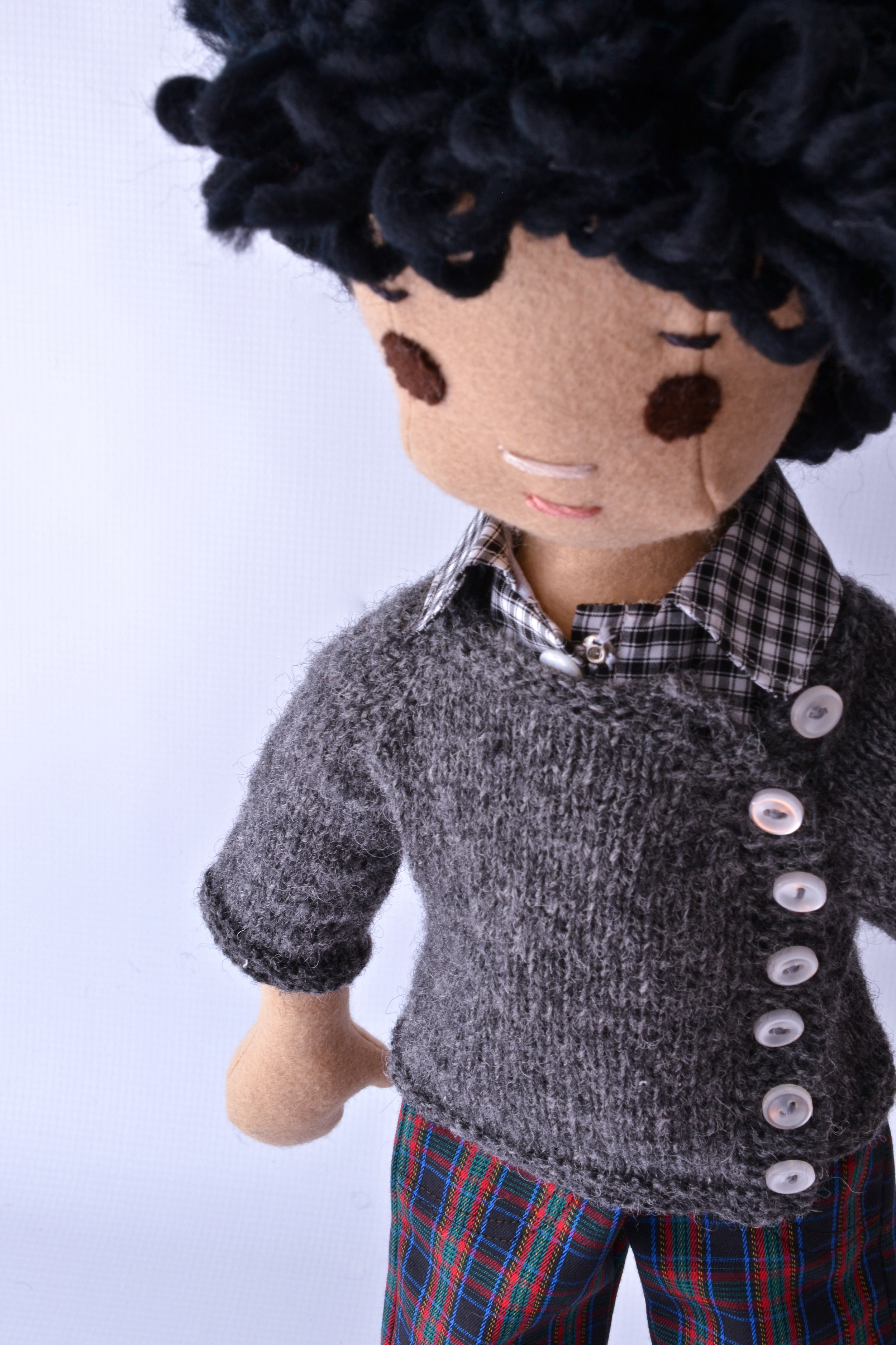 The Handmade Dolls-627.jpg