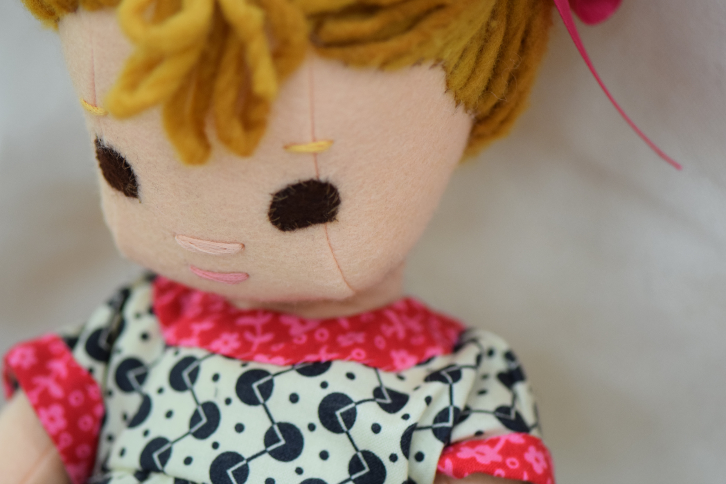 The Handmade Dolls-626.jpg