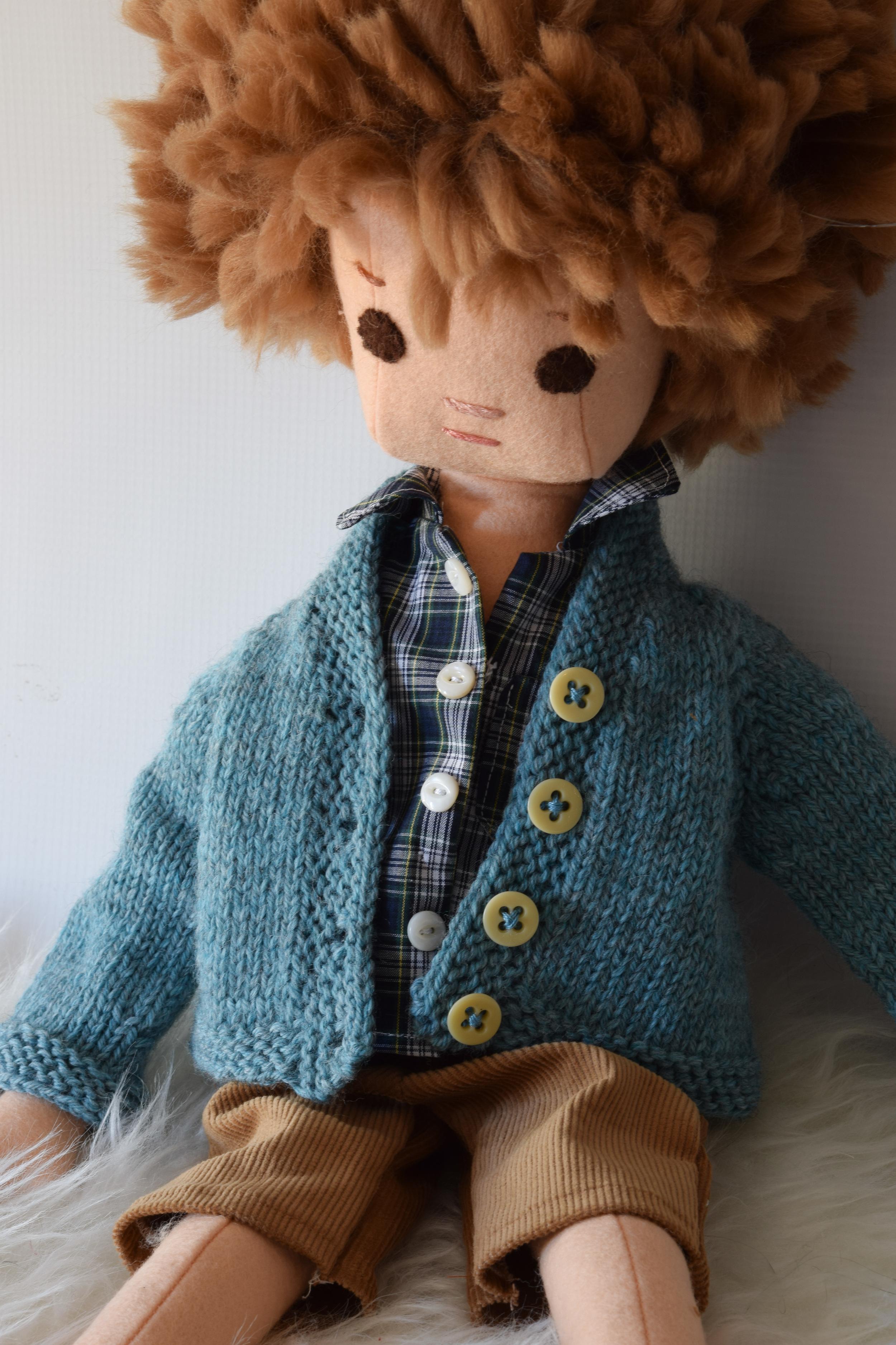 The Handmade Dolls-629.jpg