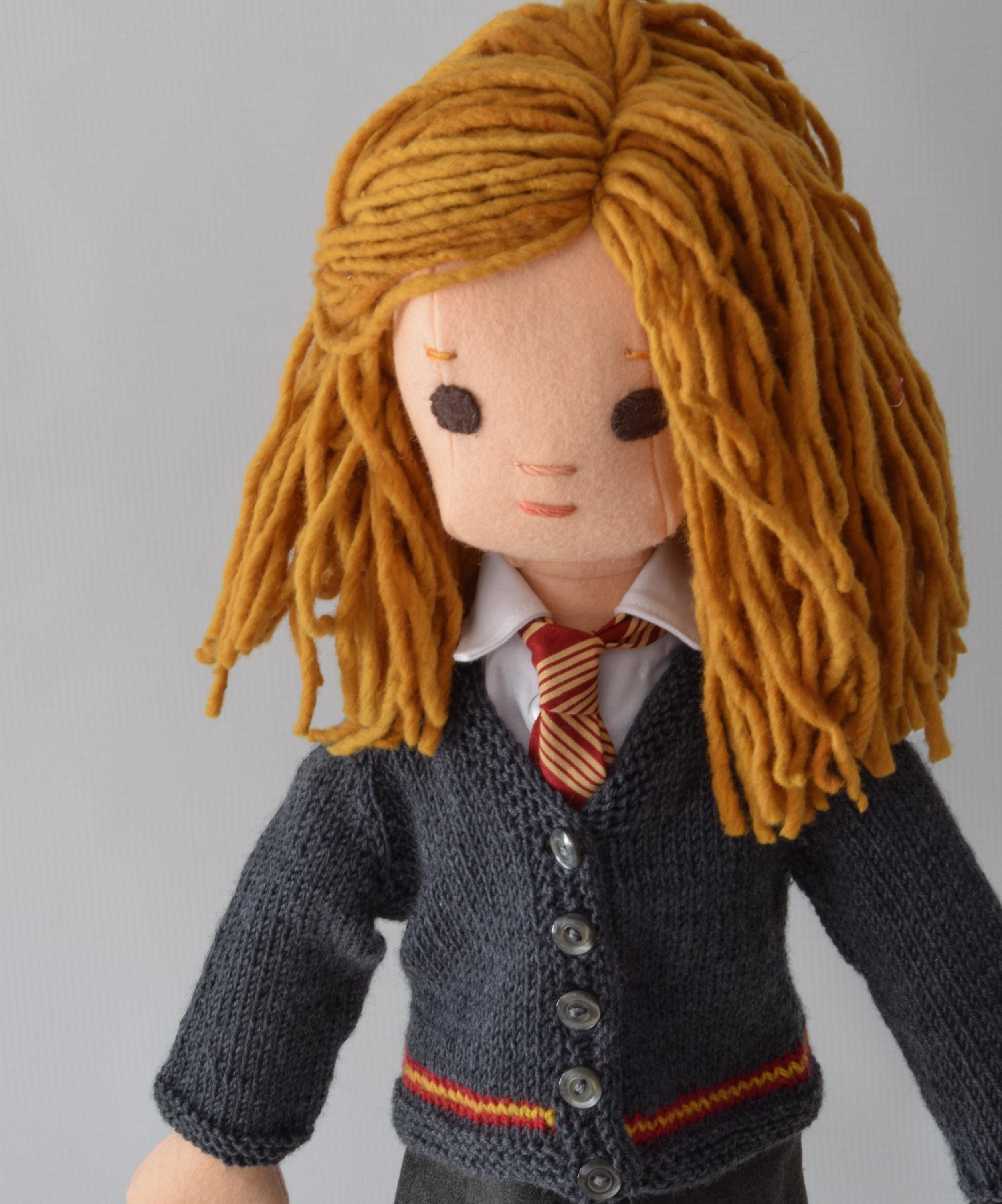 The Handmade Dolls-637.jpg