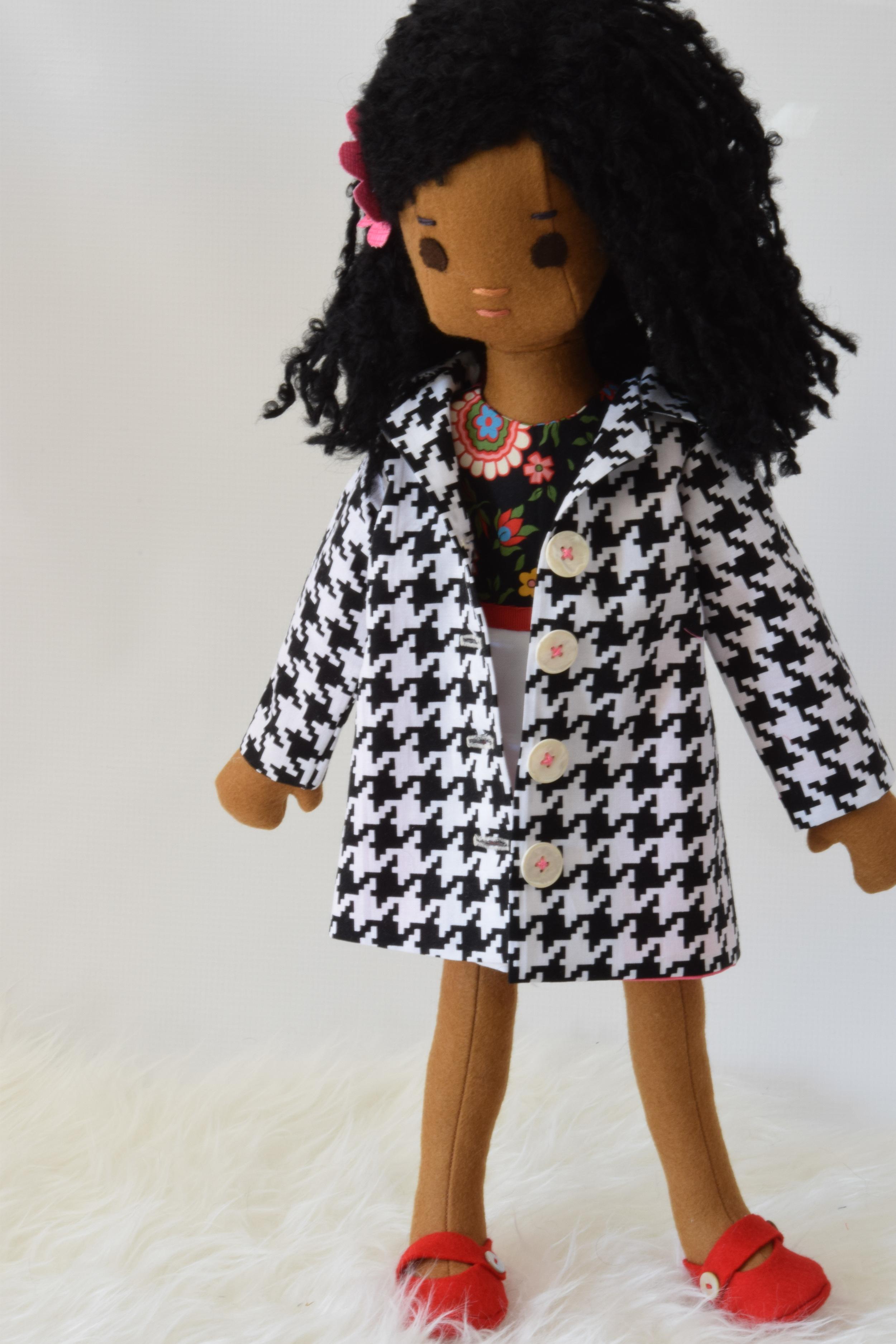 The Handmade Dolls-642.jpg