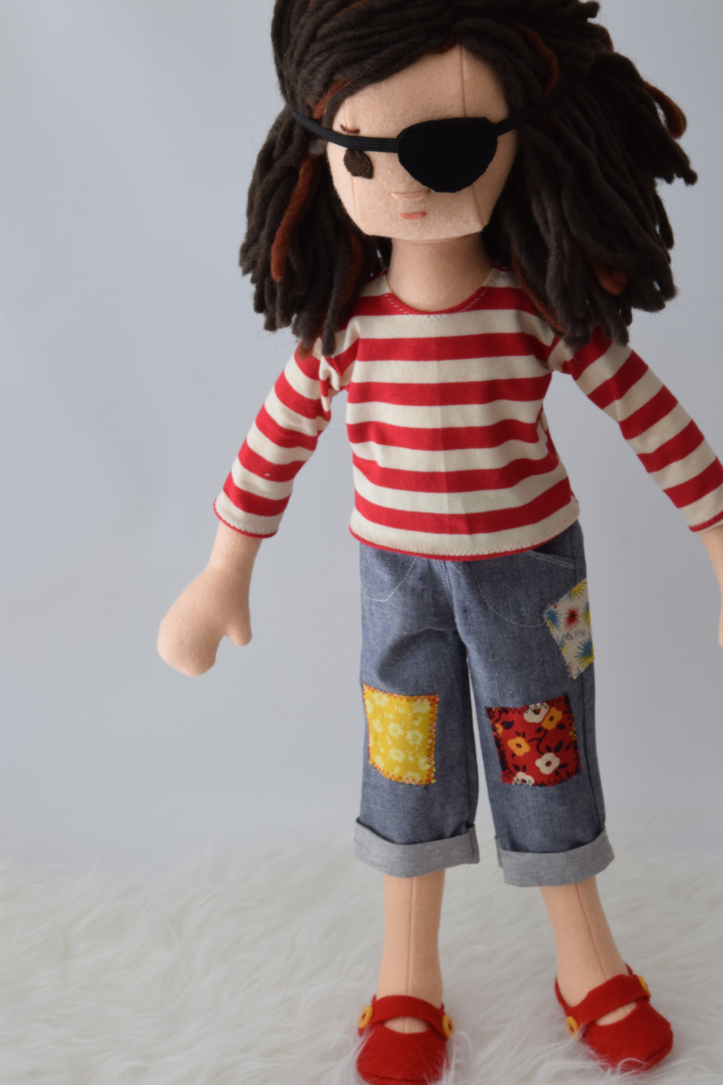 The Handmade Dolls-643.jpg
