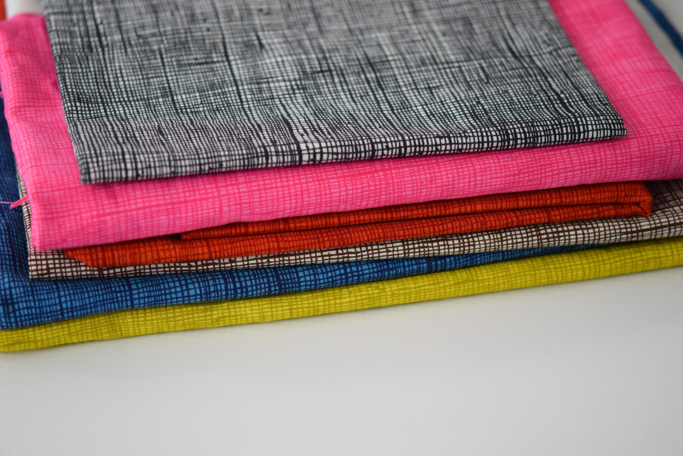 Pile of Heath Fabric 2-615.jpg