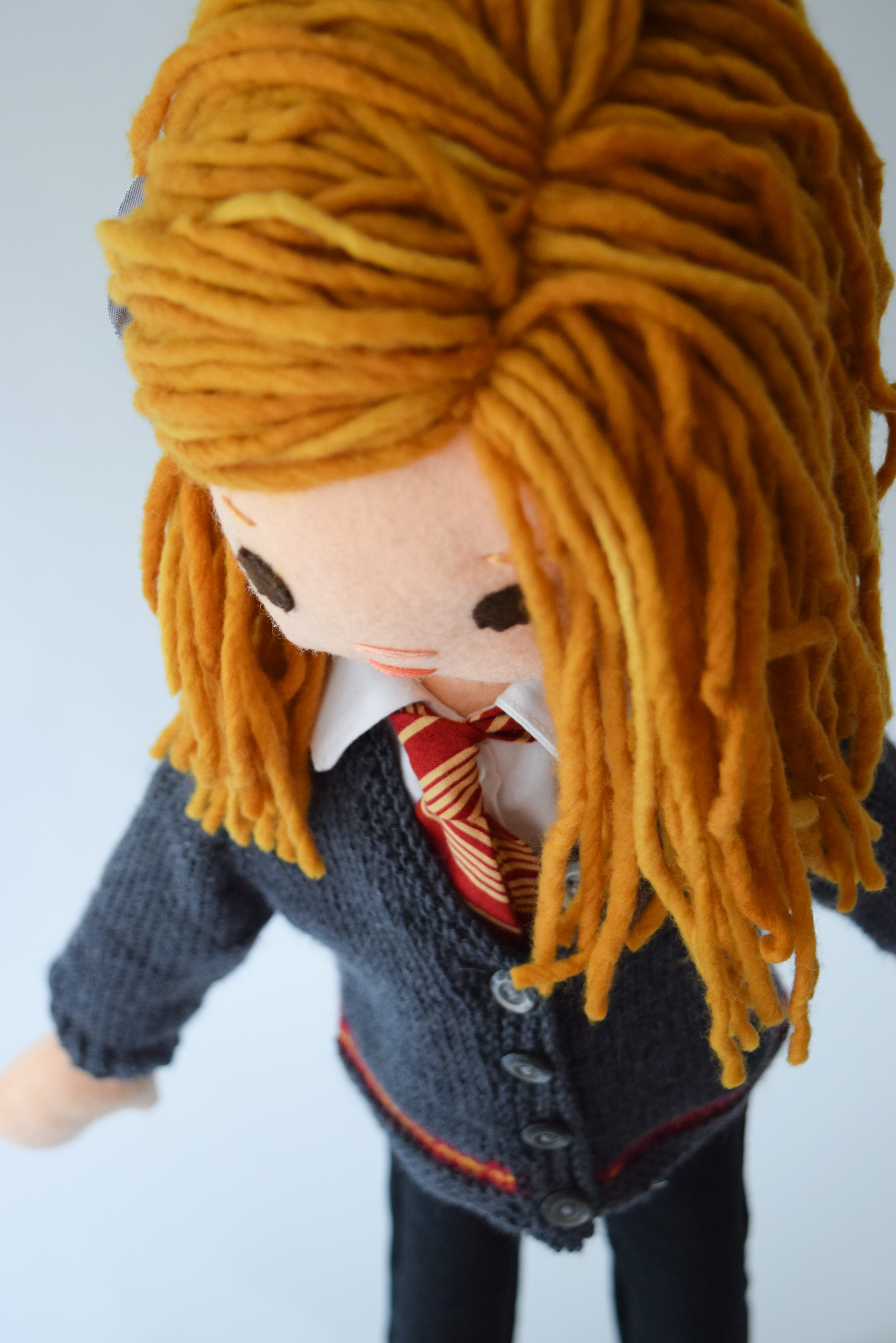 Hermione Granger Doll-733.jpg