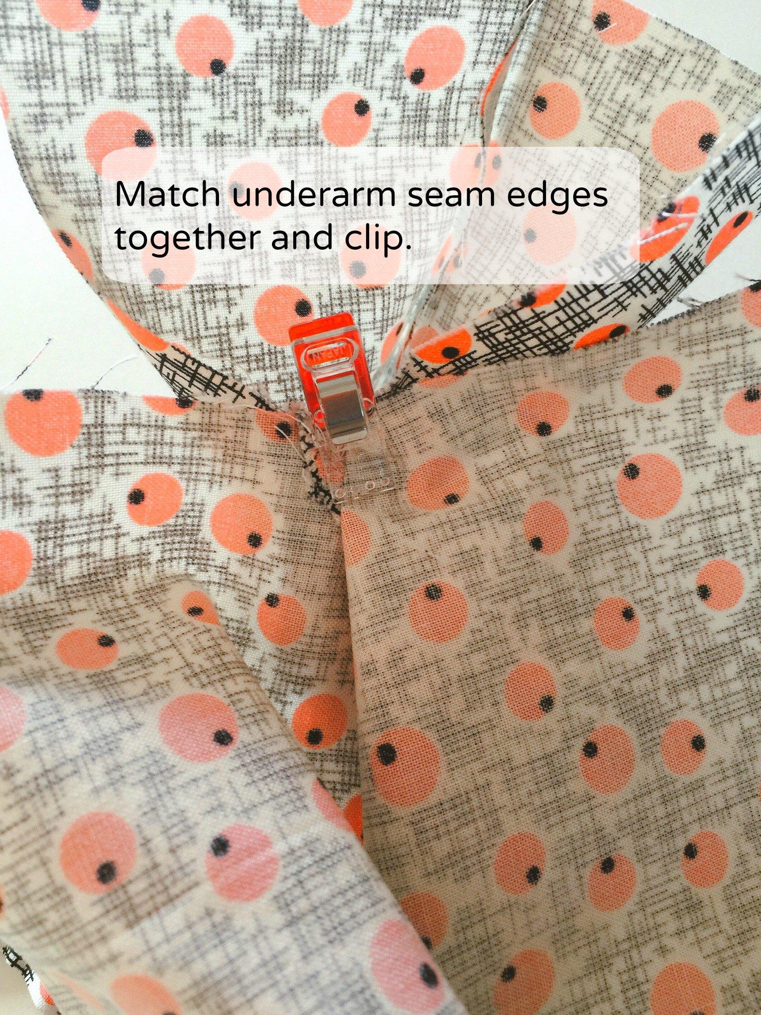 underarm seam match.jpg