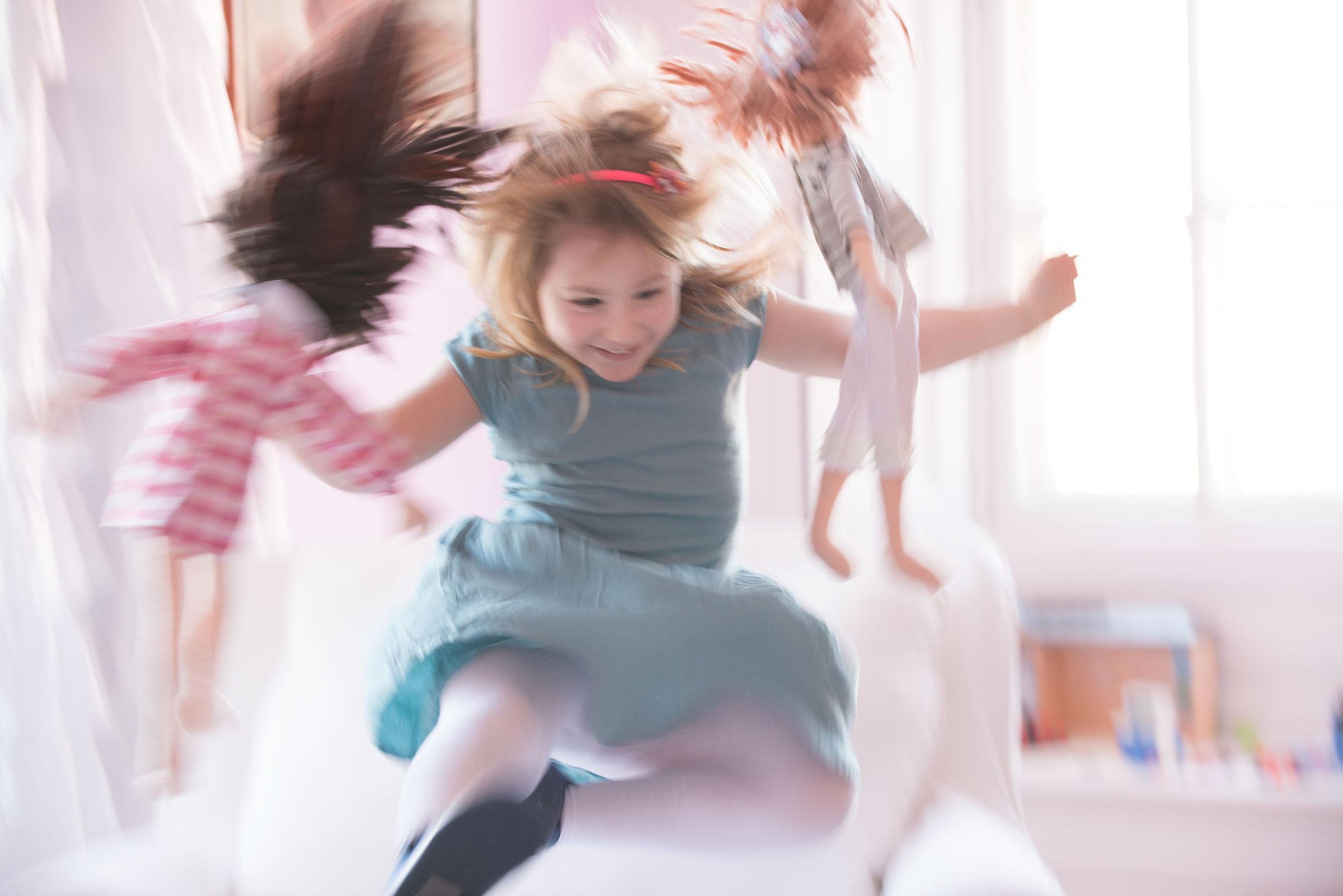 Vivi Jumping.jpg