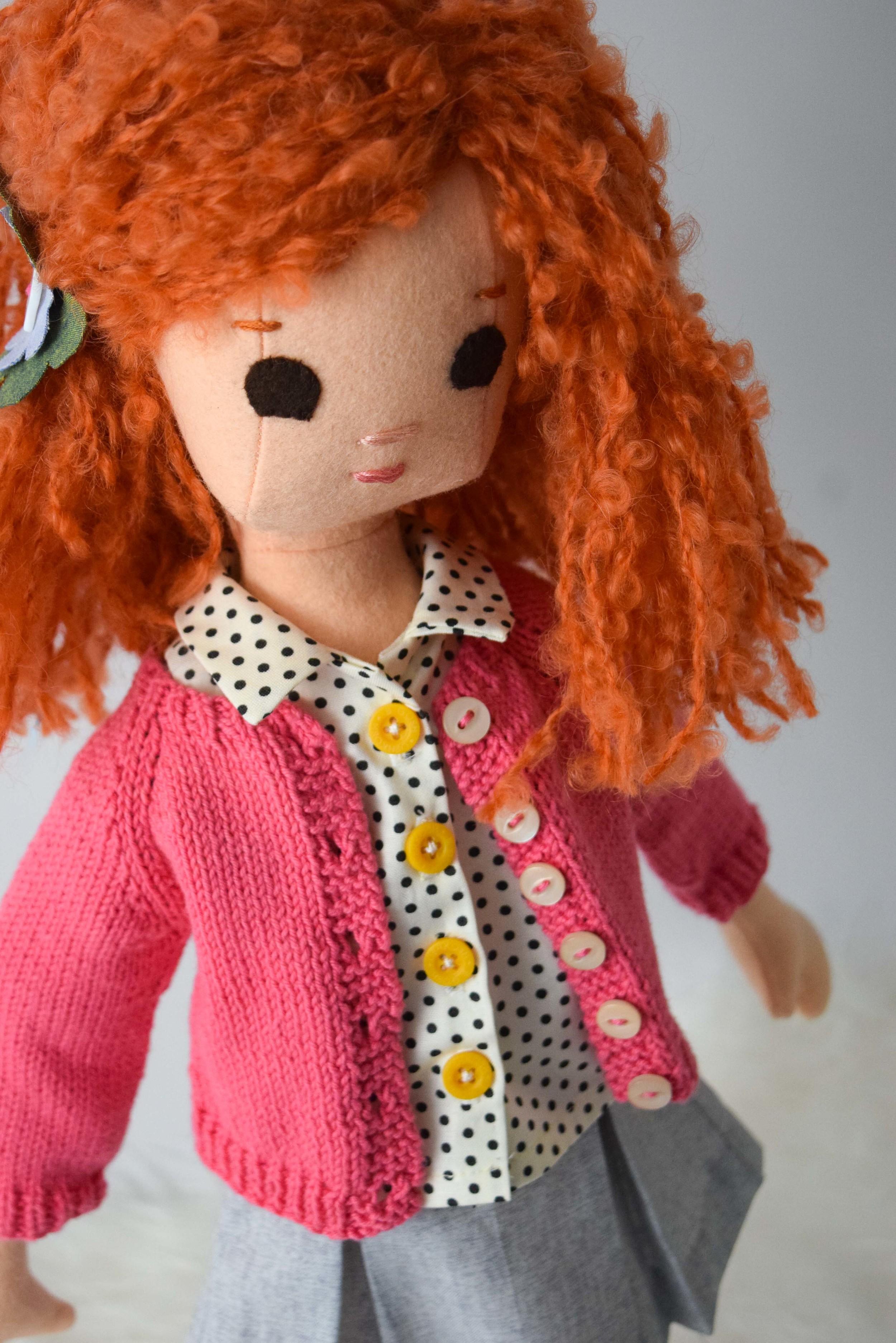 Phoebe and Egg Dolls-4.jpg